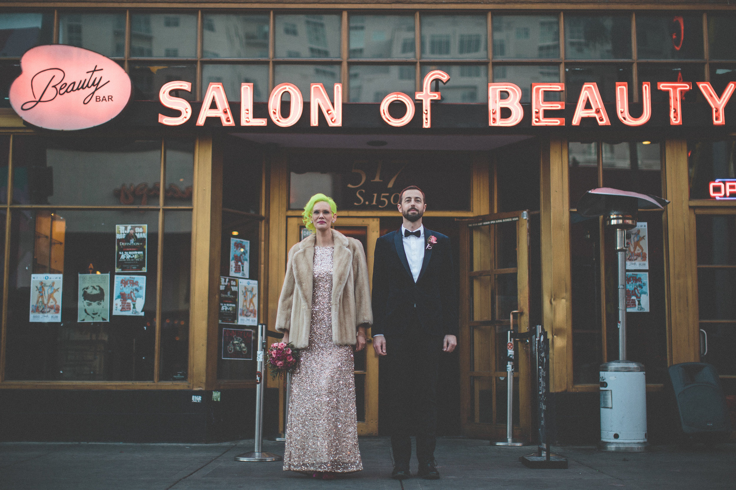 katie-and-erics-bright-downtown-las-vegas-elopement36.jpg