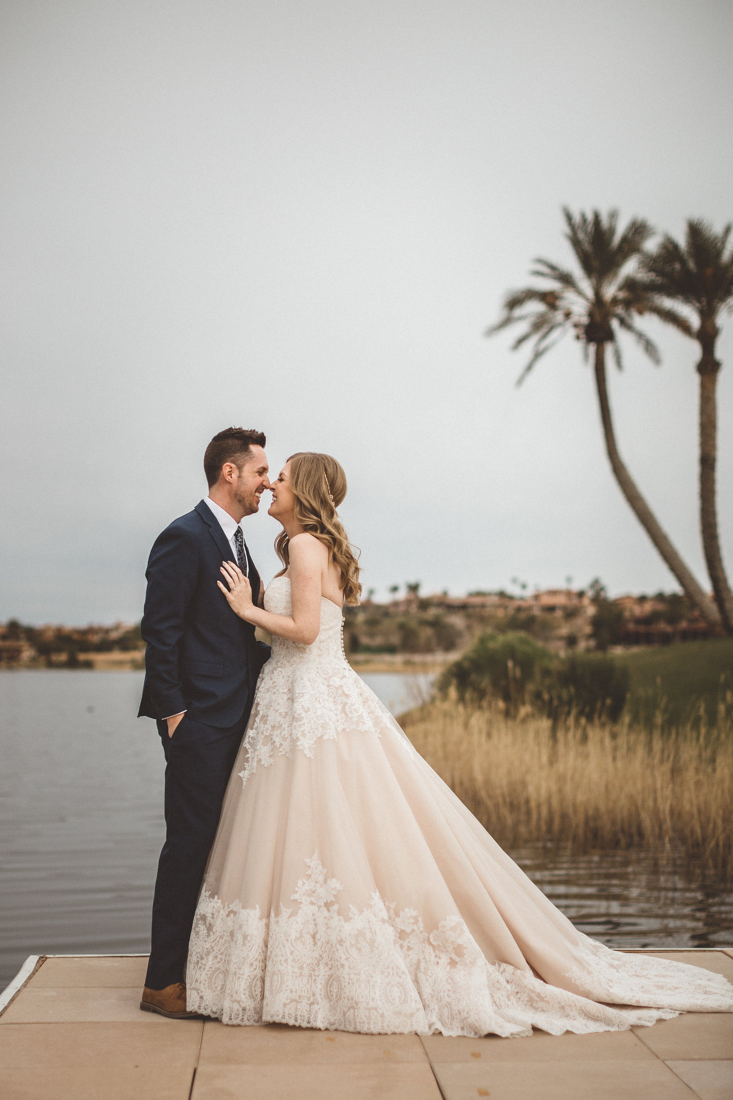 lindsey-and-ryan-intimate-winter-wedding17.jpg