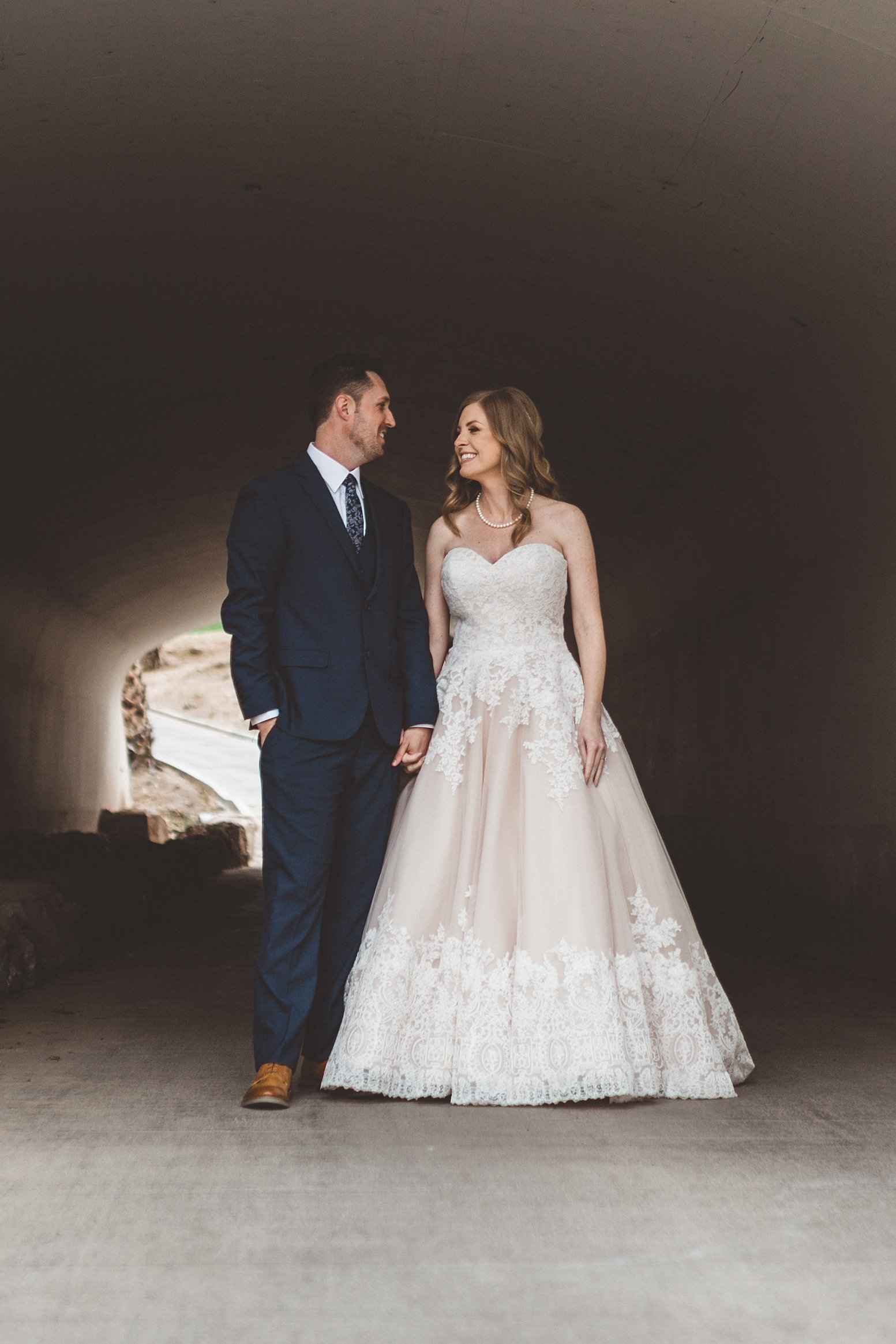 lindsey-and-ryan-intimate-winter-wedding20.jpg
