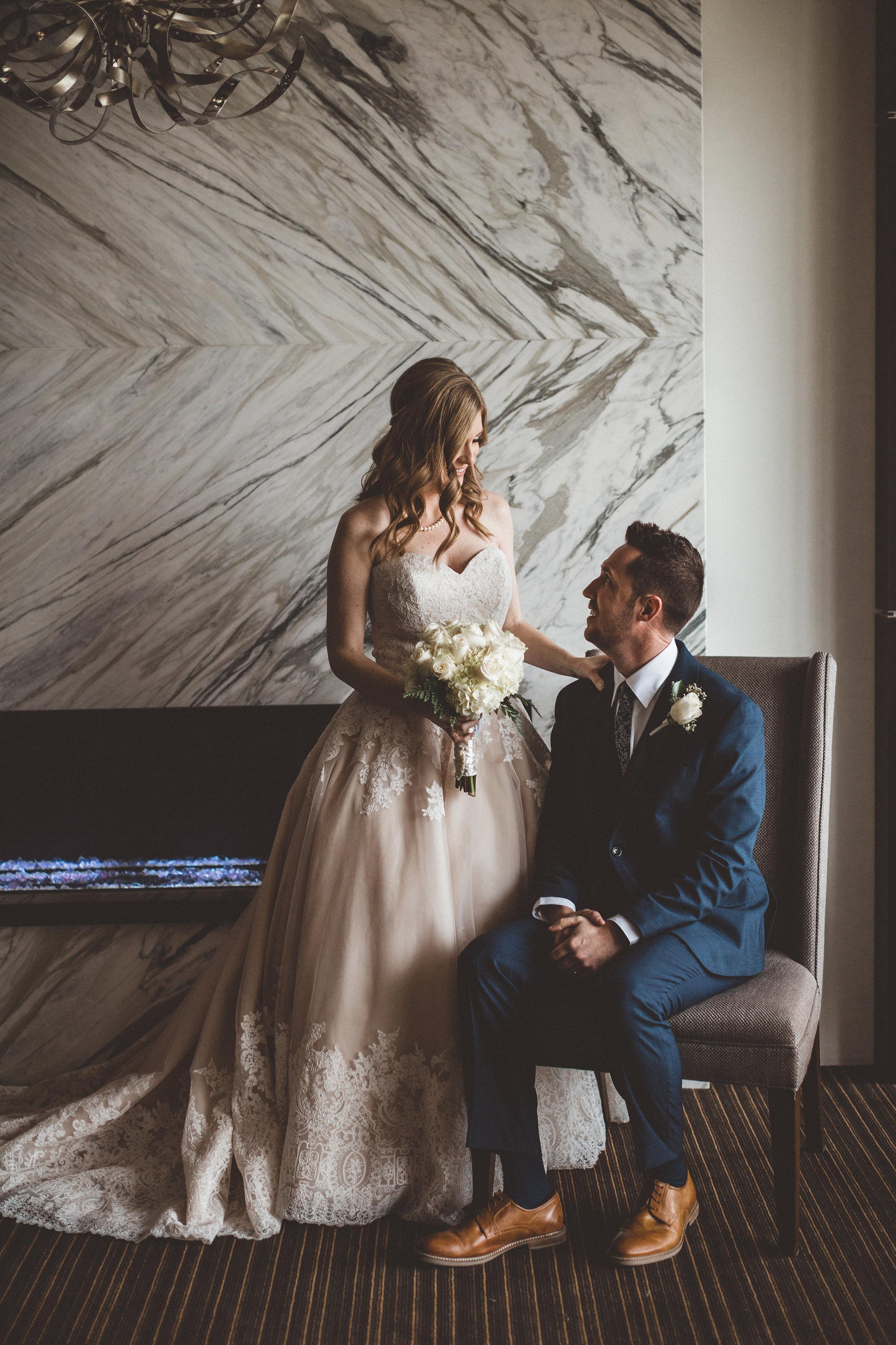 lindsey-and-ryan-intimate-winter-wedding34.jpg