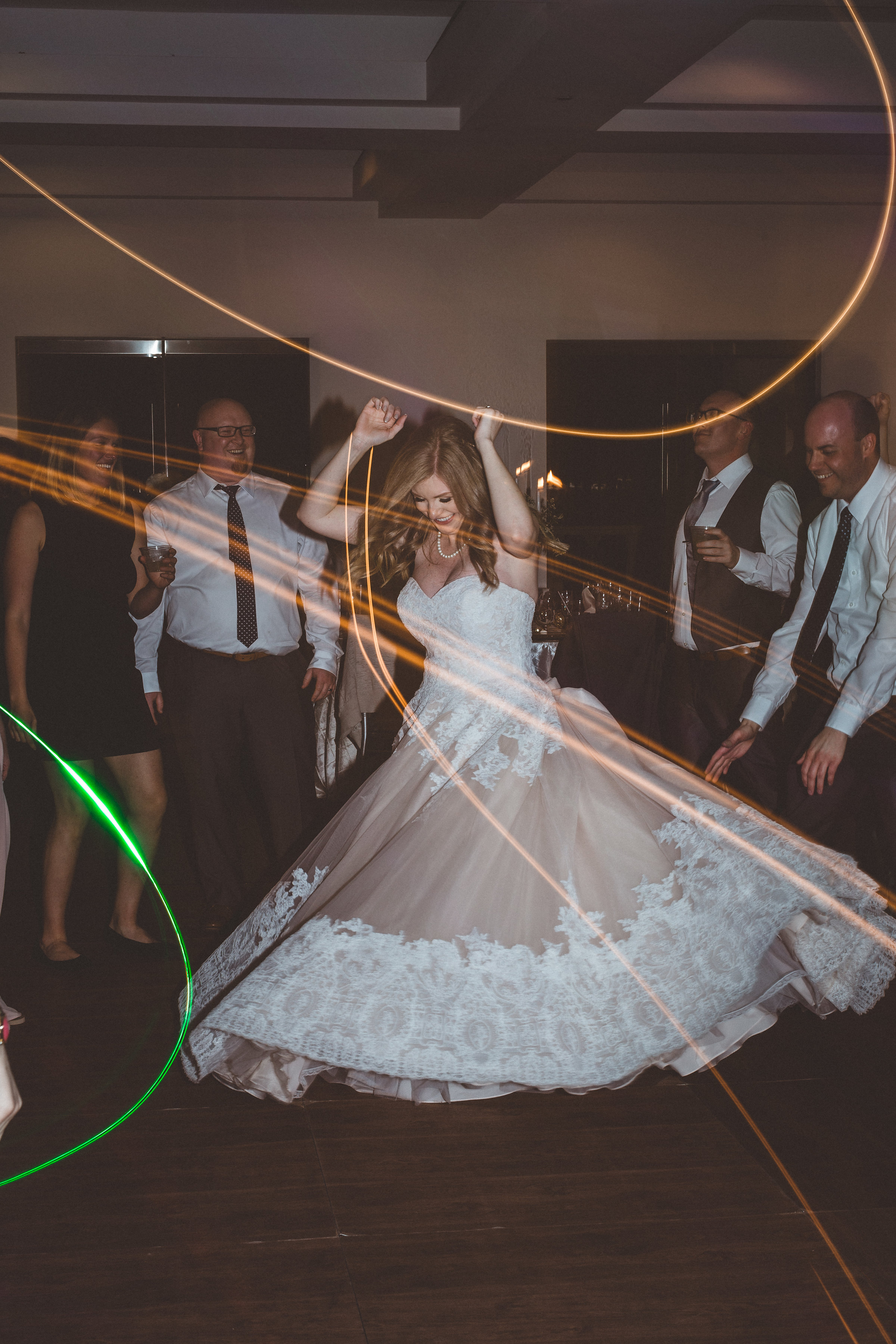 lindsey-and-ryan-intimate-winter-wedding42.jpg