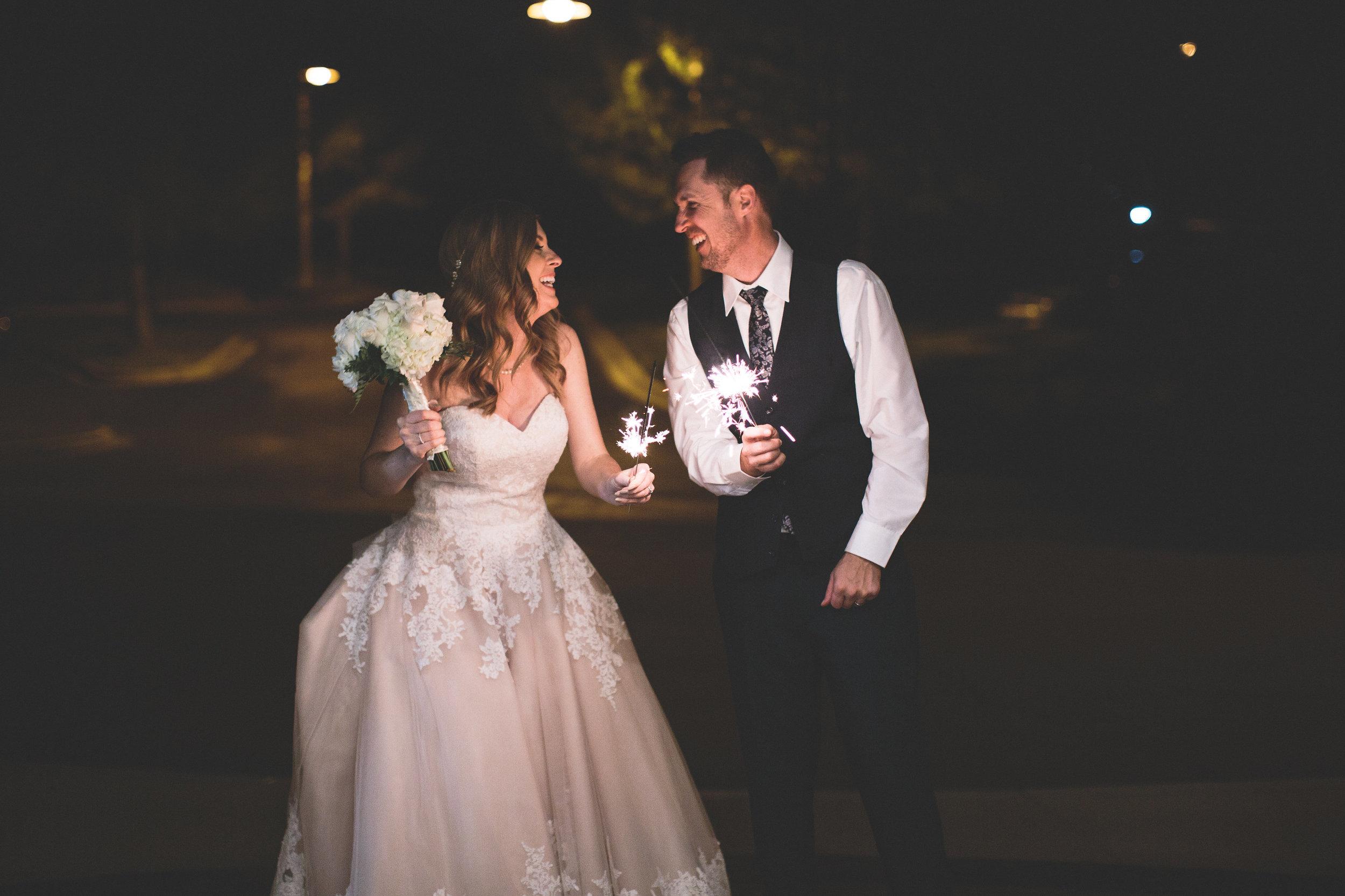 lindsey-and-ryan-intimate-winter-wedding47.jpg