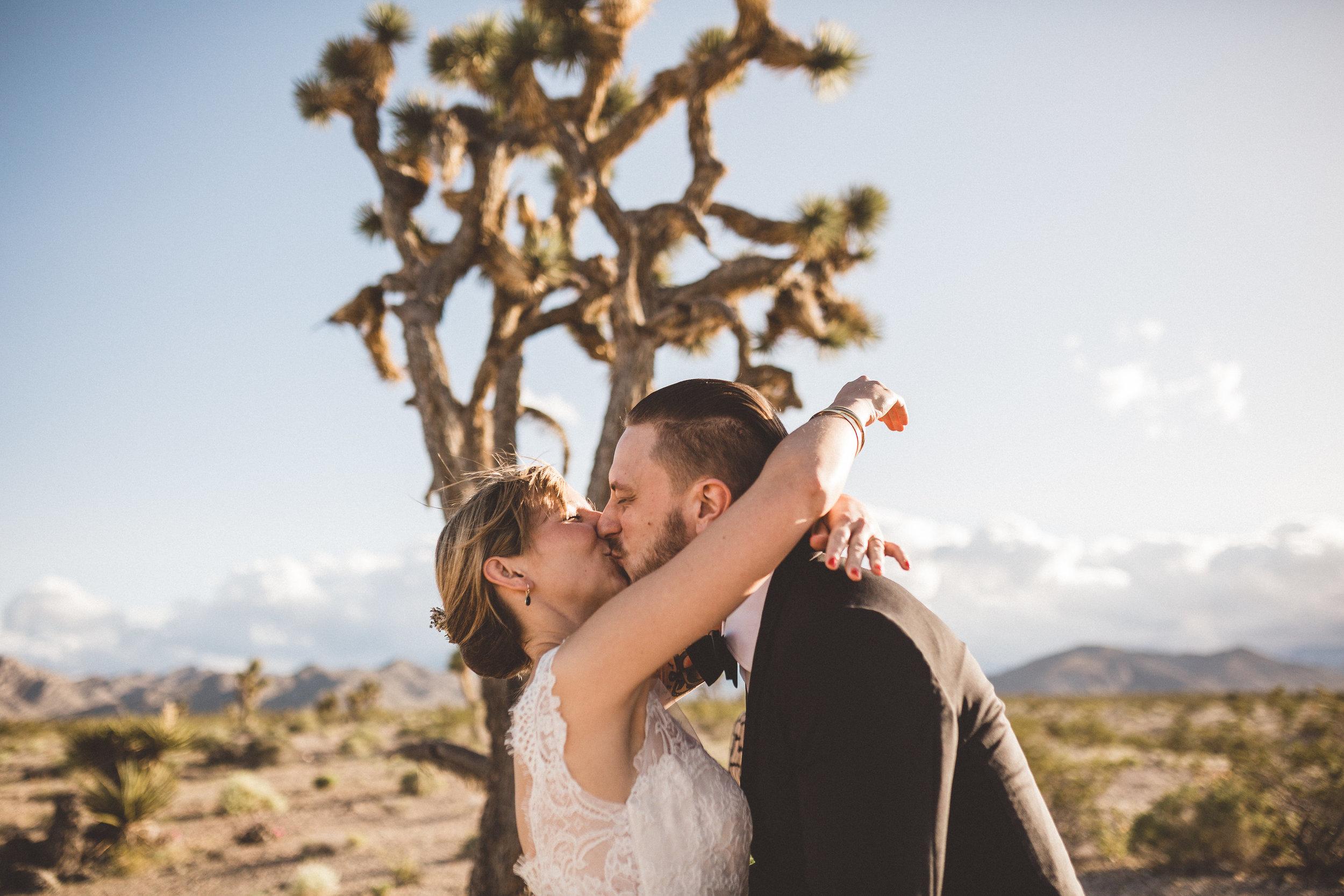 meike-and-rene-las-vegas-desert-elopement4.jpg