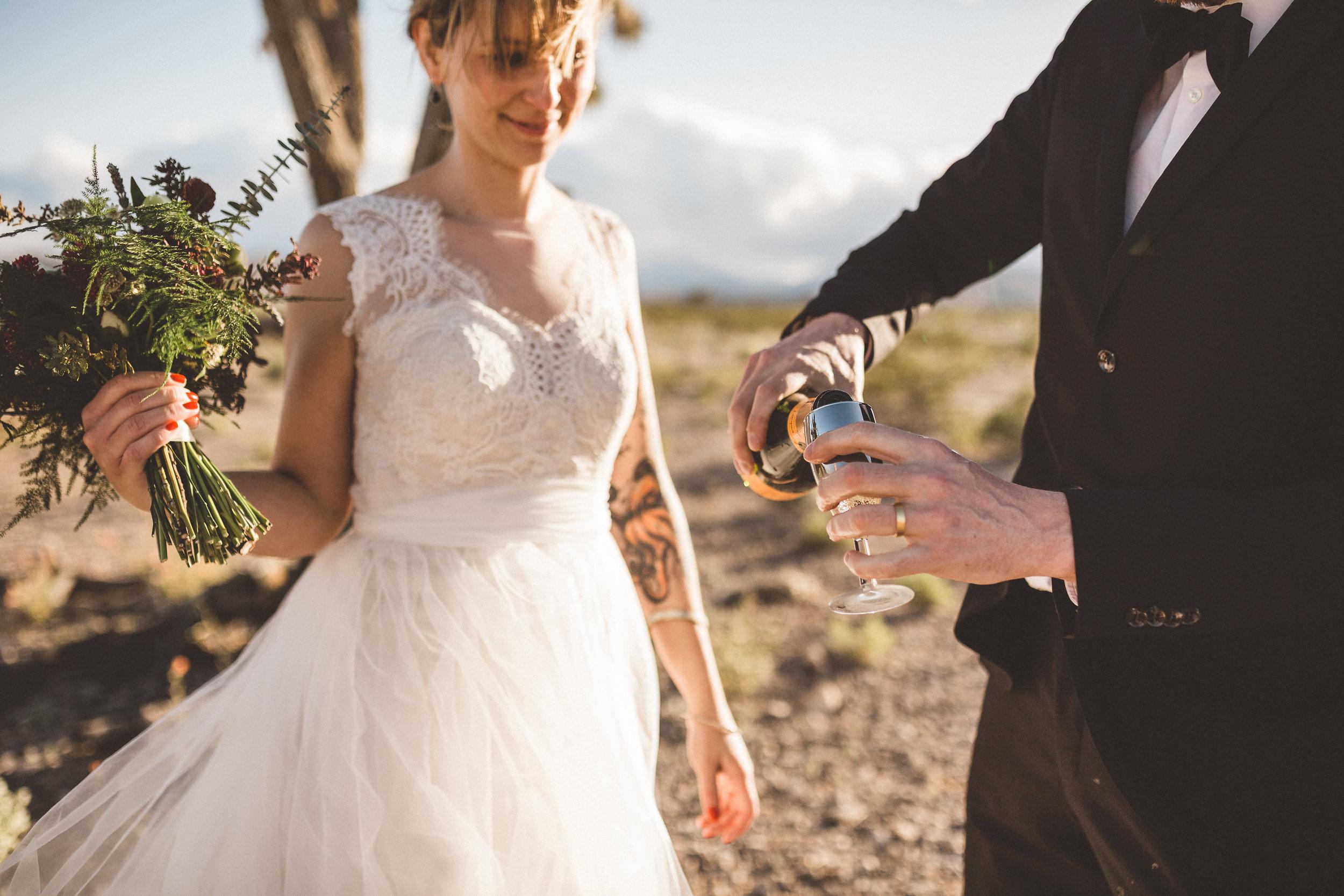 meike-and-rene-las-vegas-desert-elopement7.jpg