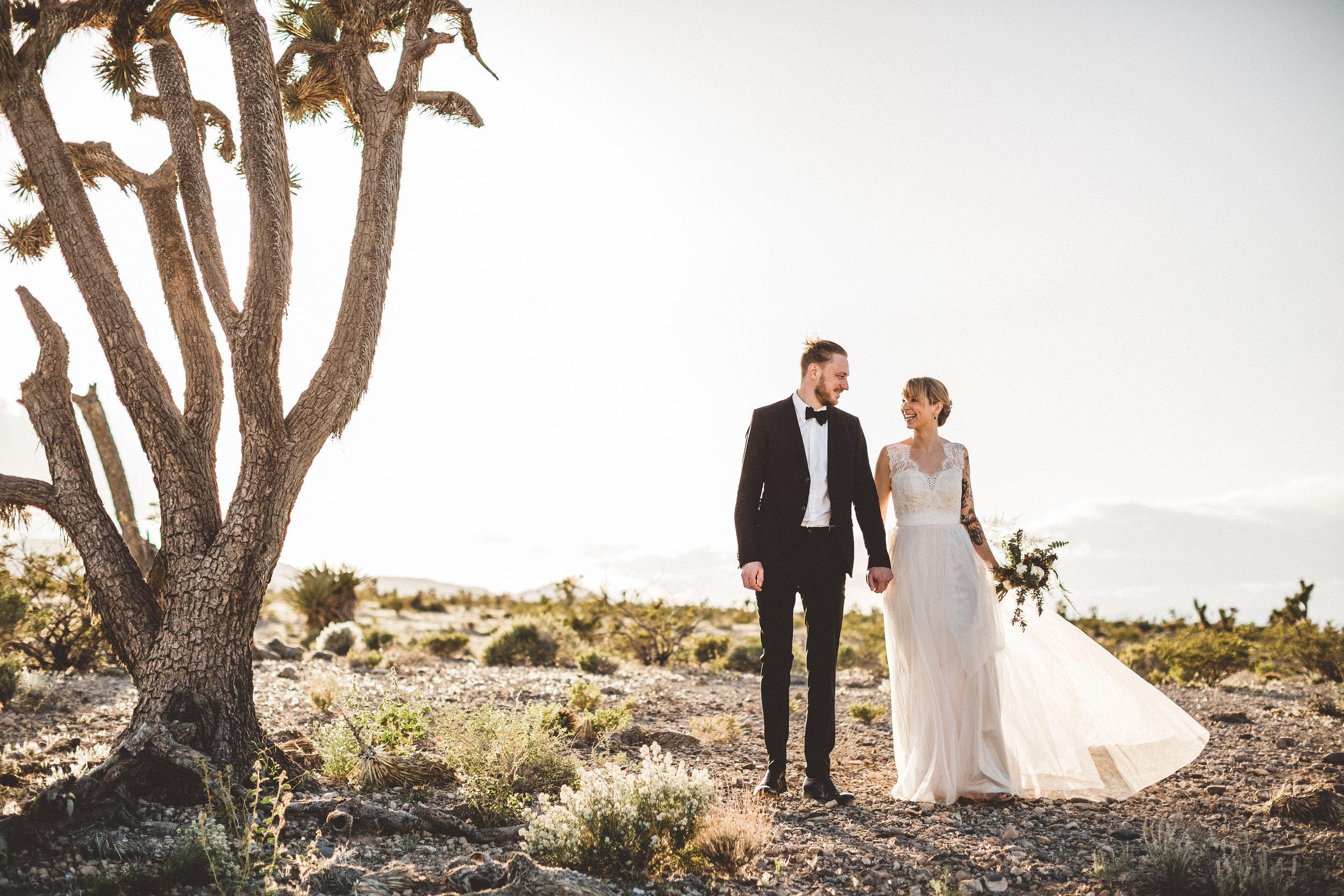 meike-and-rene-las-vegas-desert-elopement17.jpg