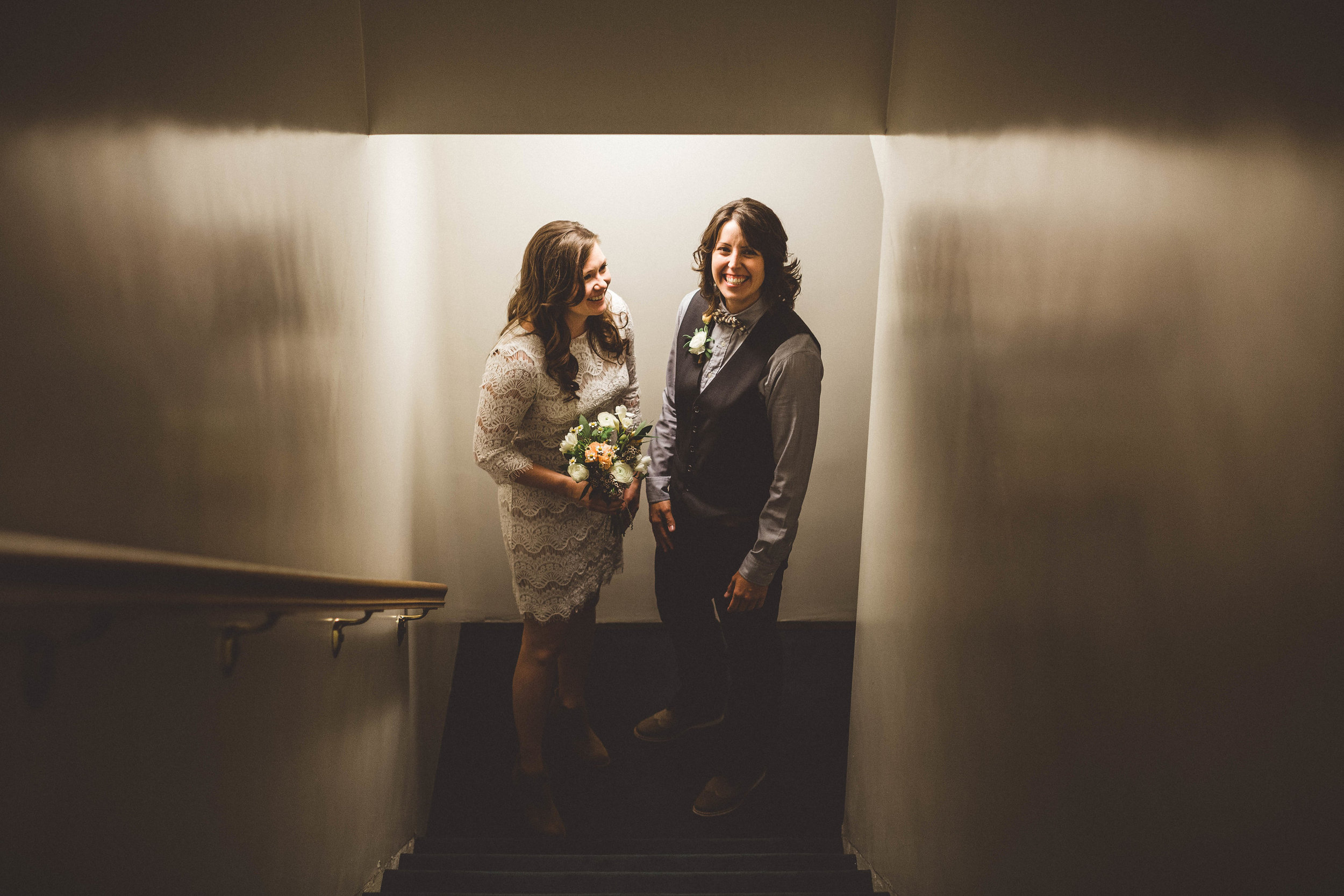 becky-and-michelle-santa-ana-courthouse-wedding3.jpg