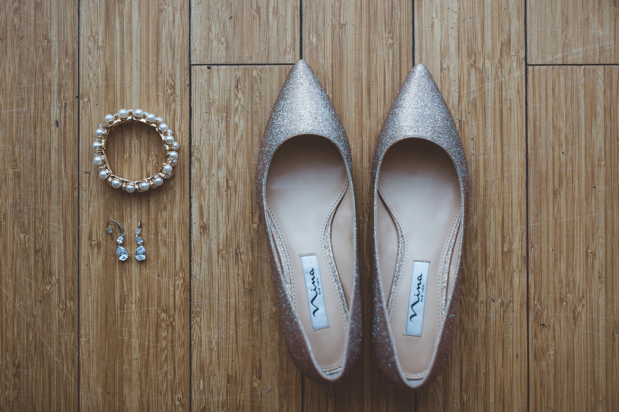 jenna-and-erics-romantic-sedona-wedding3.jpg