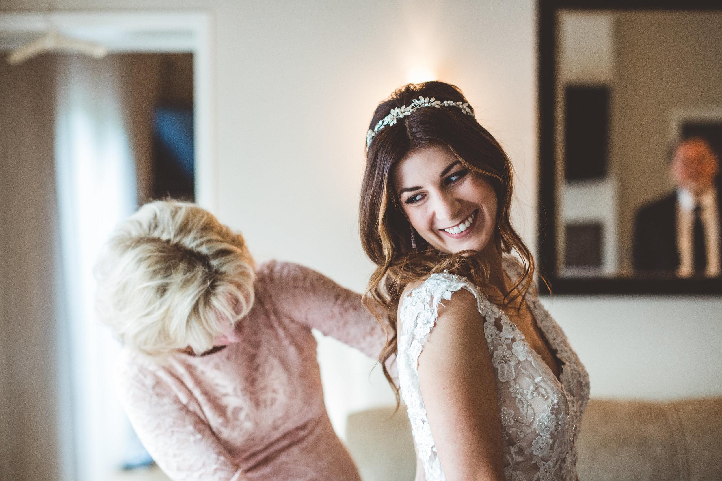 jenna-and-erics-romantic-sedona-wedding6.jpg