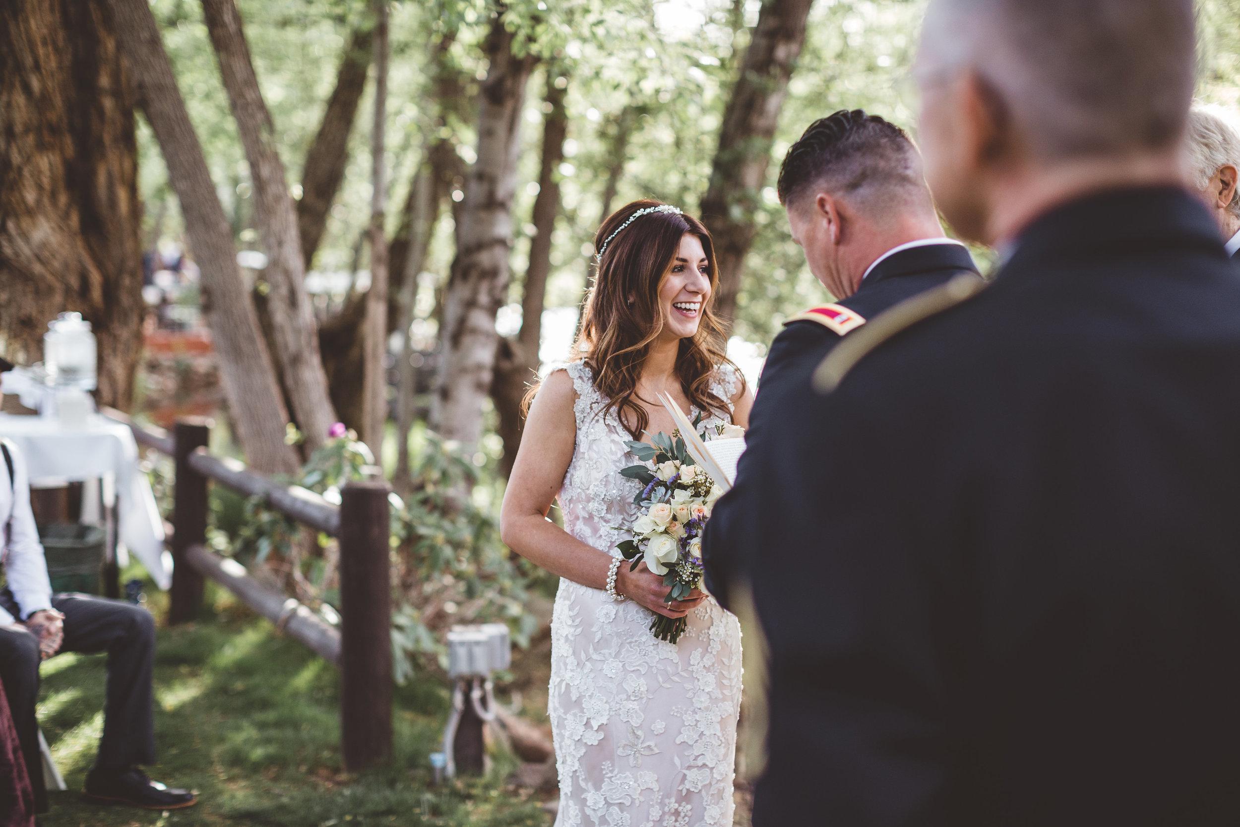 jenna-and-erics-romantic-sedona-wedding15.jpg