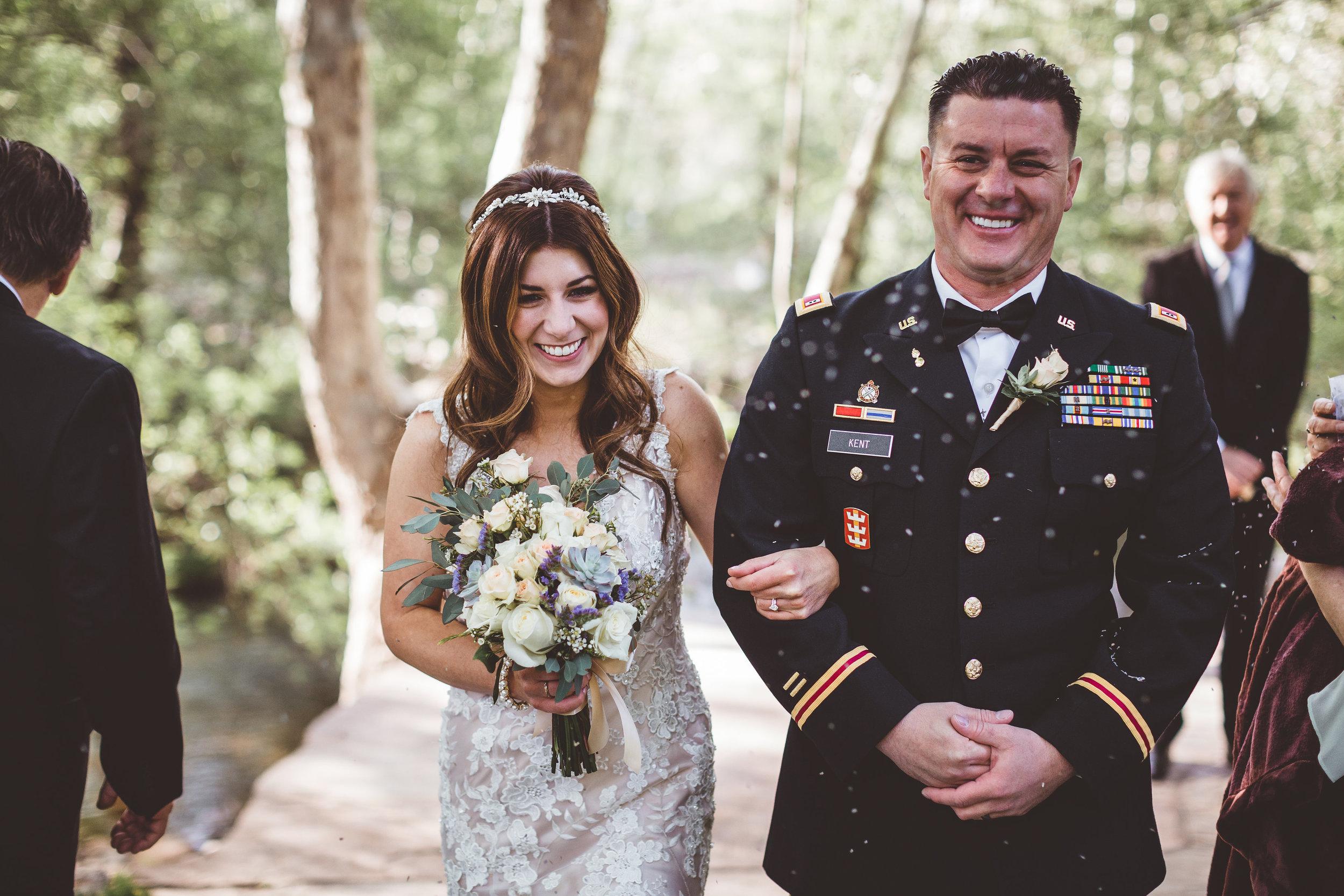 jenna-and-erics-romantic-sedona-wedding21.jpg