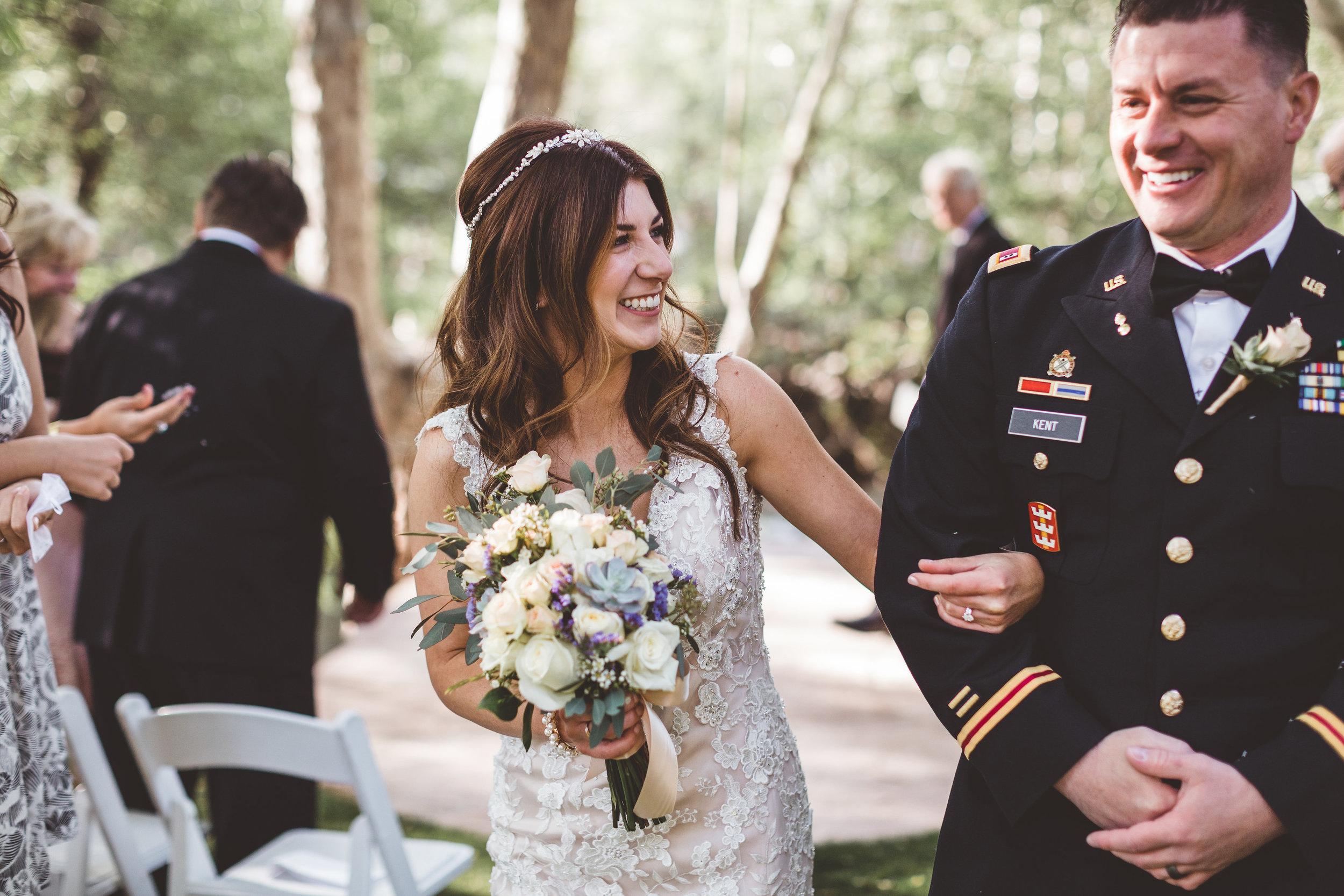 jenna-and-erics-romantic-sedona-wedding22.jpg