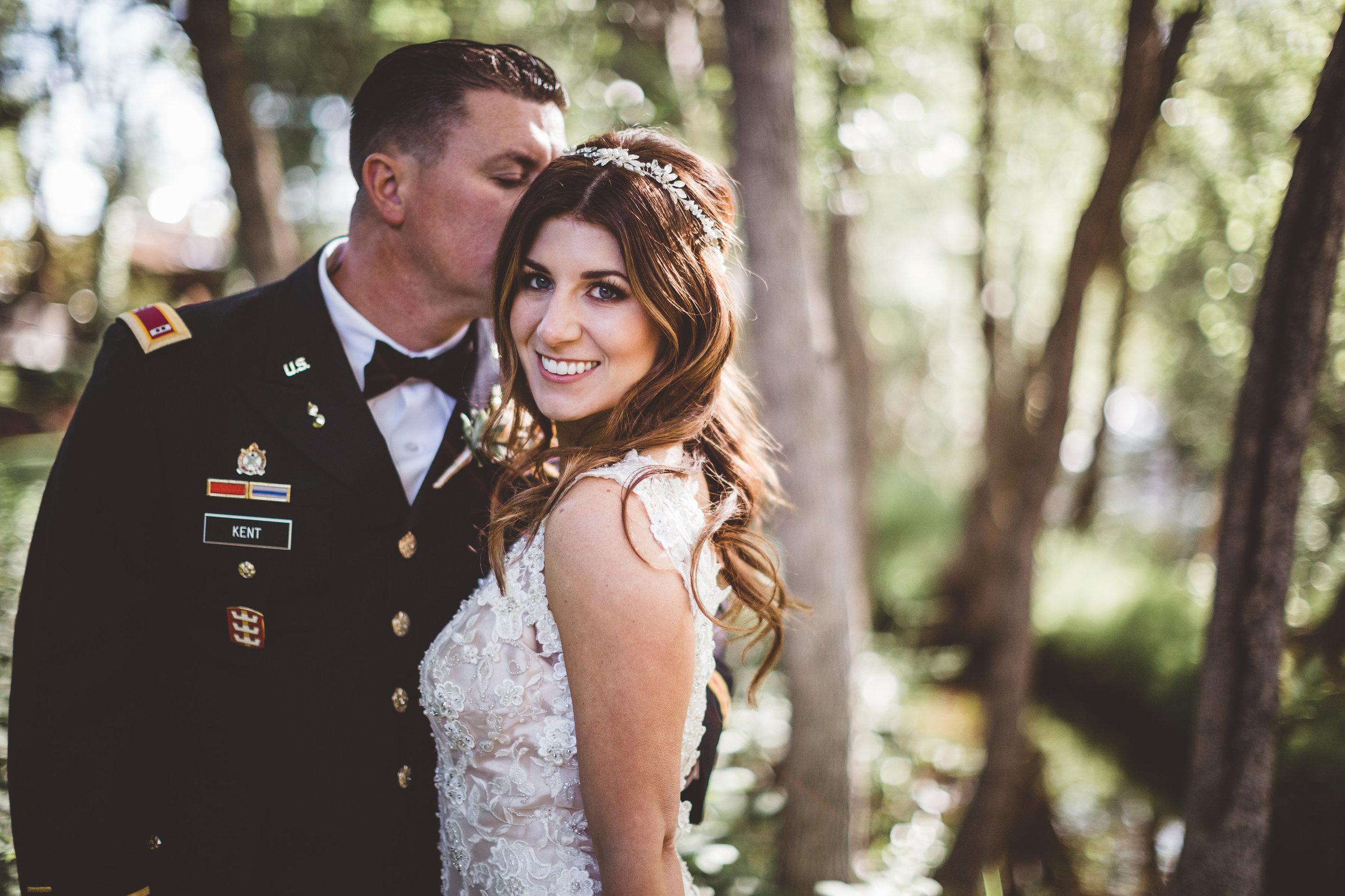 jenna-and-erics-romantic-sedona-wedding35.jpg