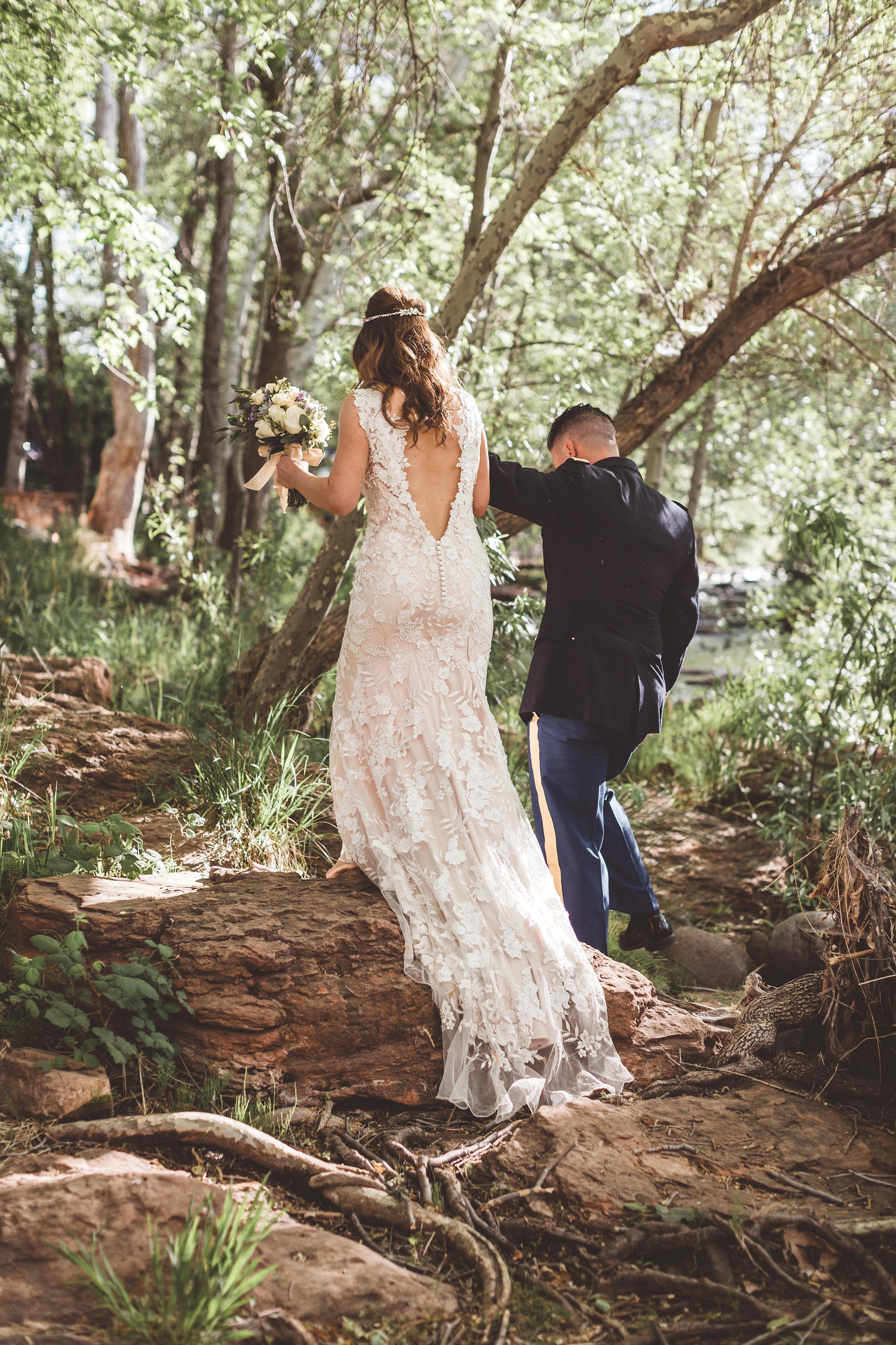 jenna-and-erics-romantic-sedona-wedding34.jpg