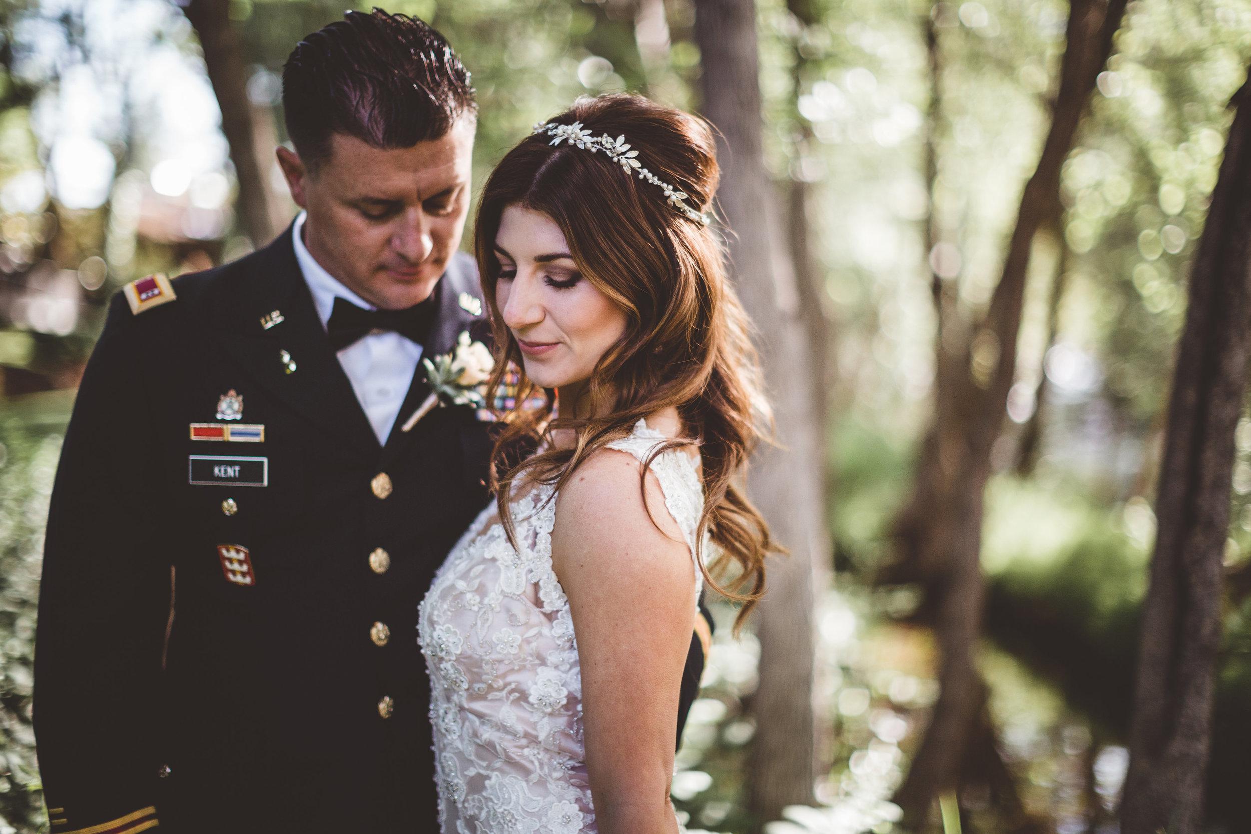 jenna-and-erics-romantic-sedona-wedding36.jpg