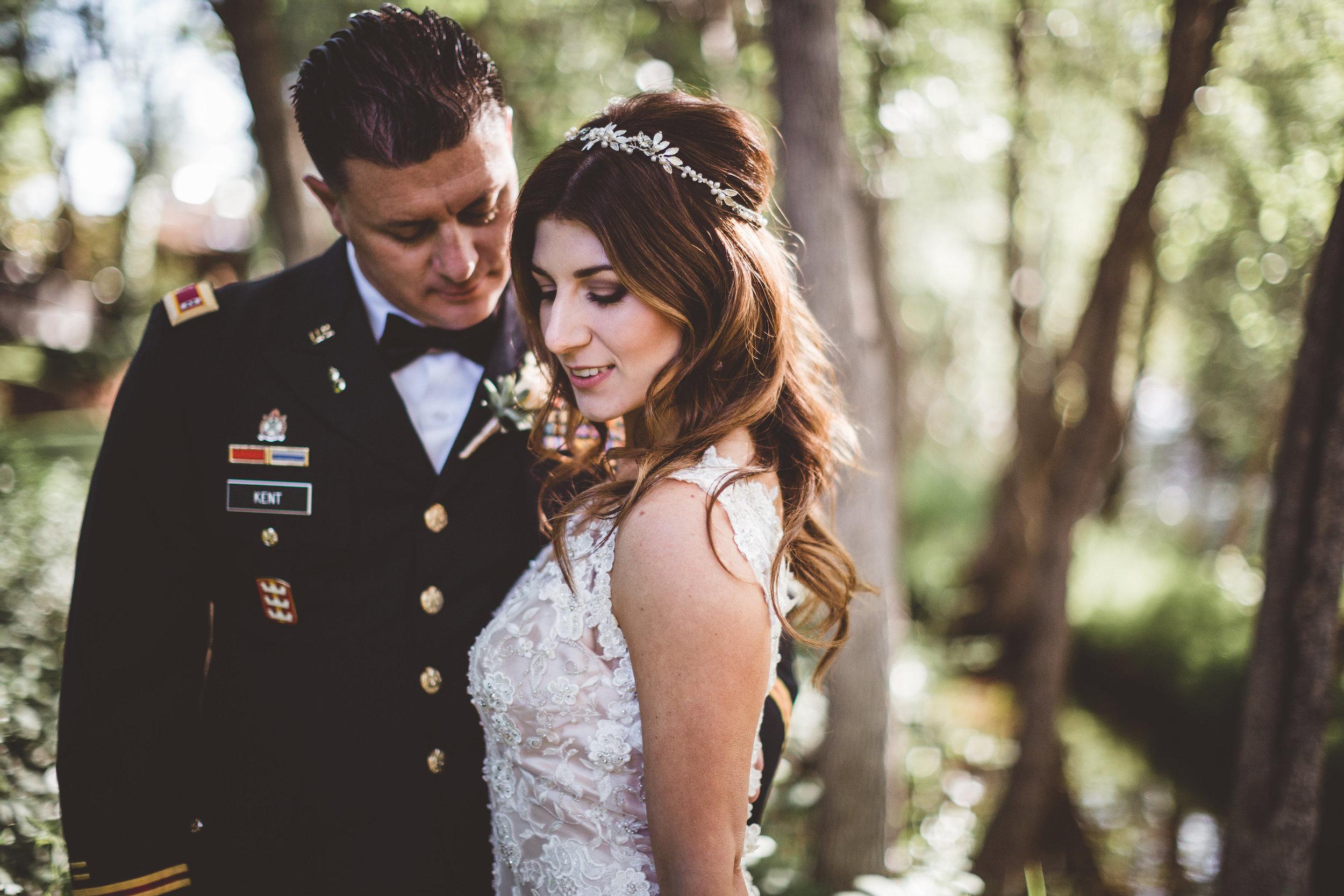jenna-and-erics-romantic-sedona-wedding37.jpg
