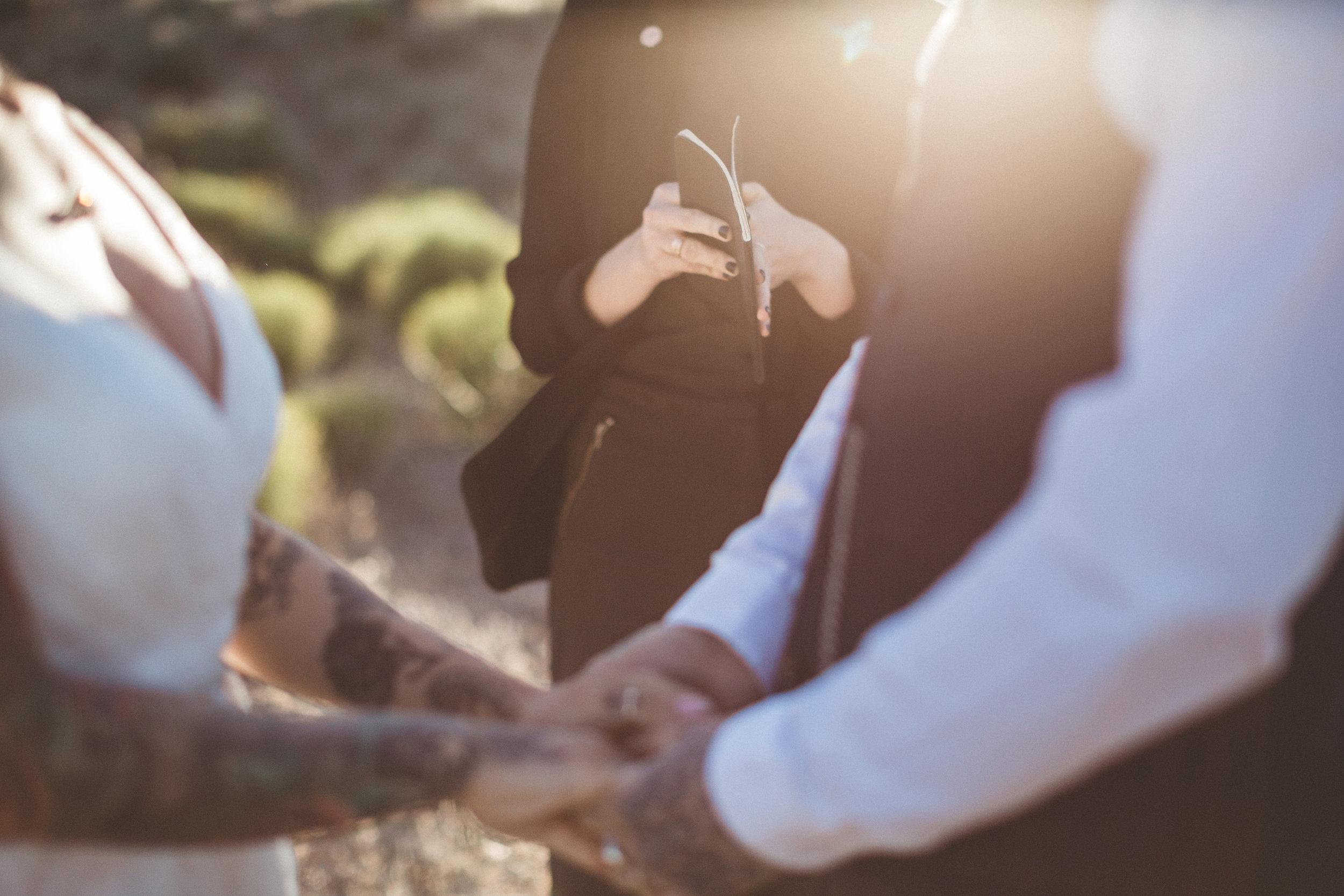 nicoletta-and-adams-rad-las-vegas-desert-elopement3.jpg