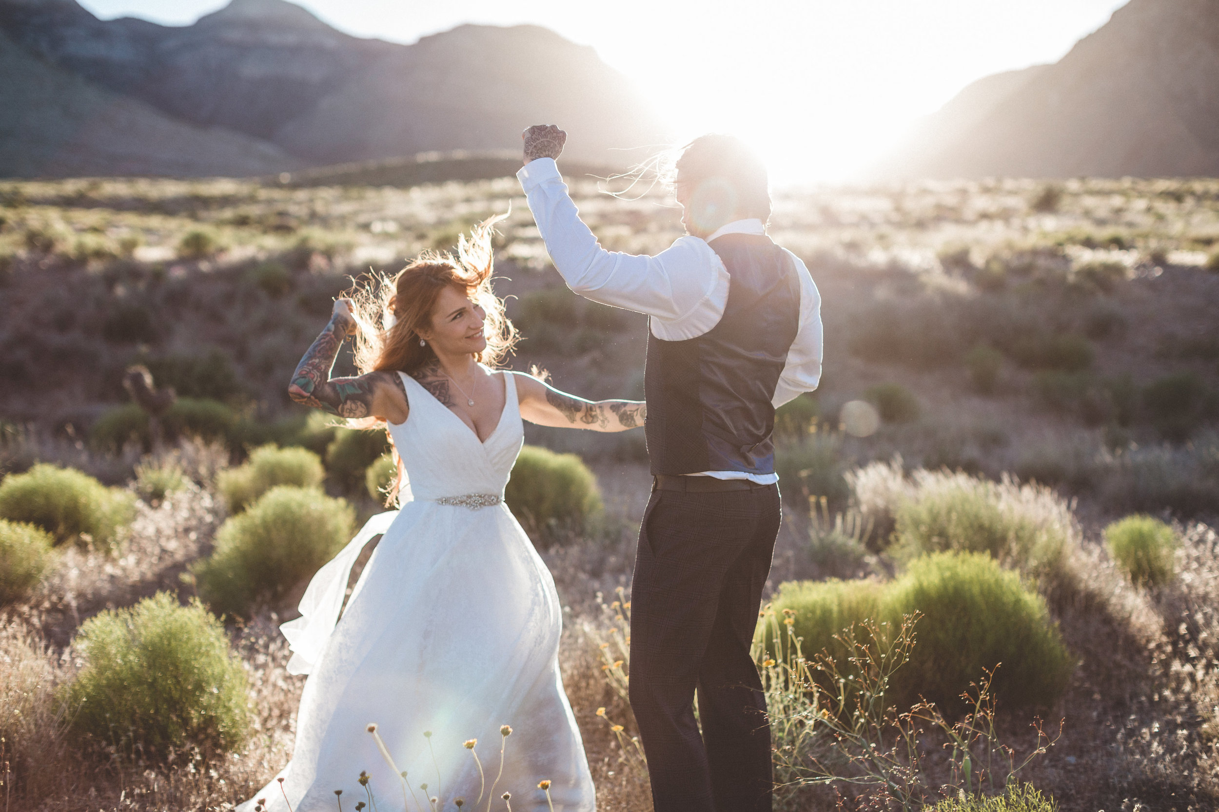 nicoletta-and-adams-rad-las-vegas-desert-elopement11.jpg