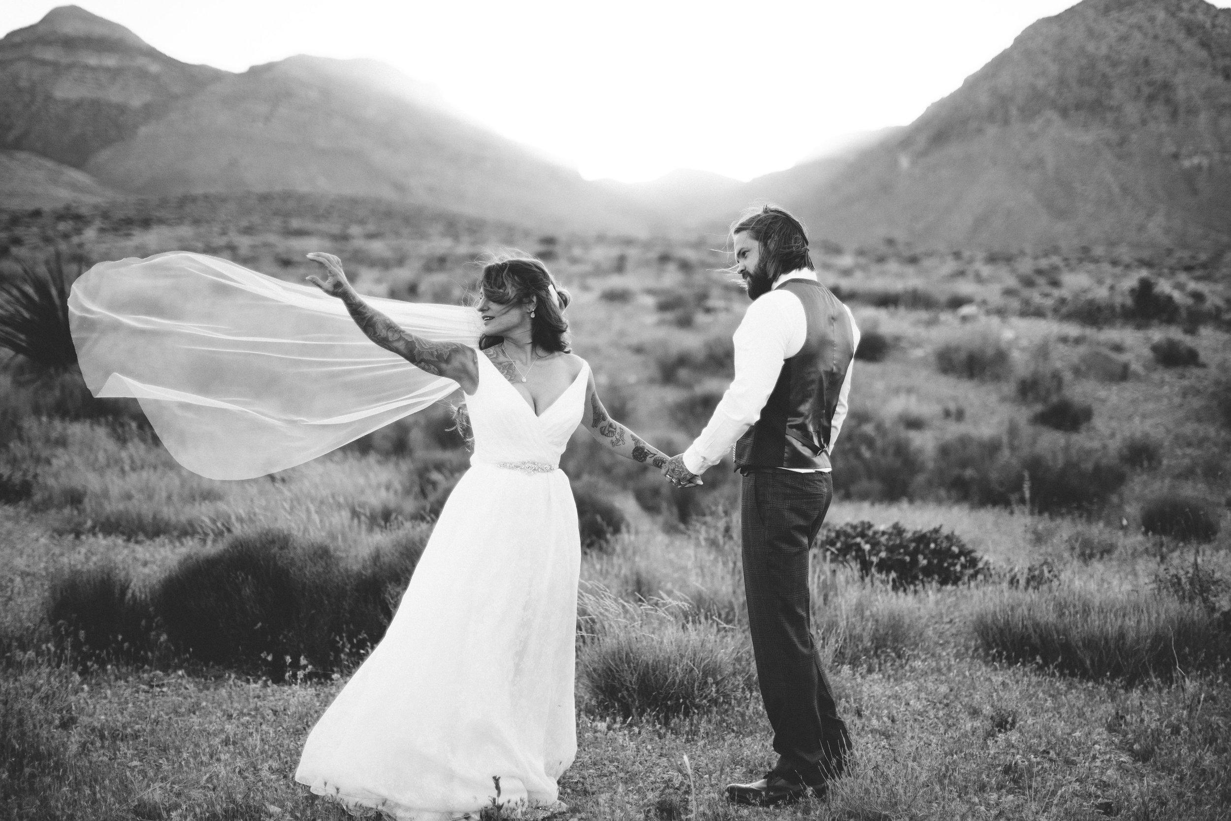 nicoletta-and-adams-rad-las-vegas-desert-elopement23.jpg