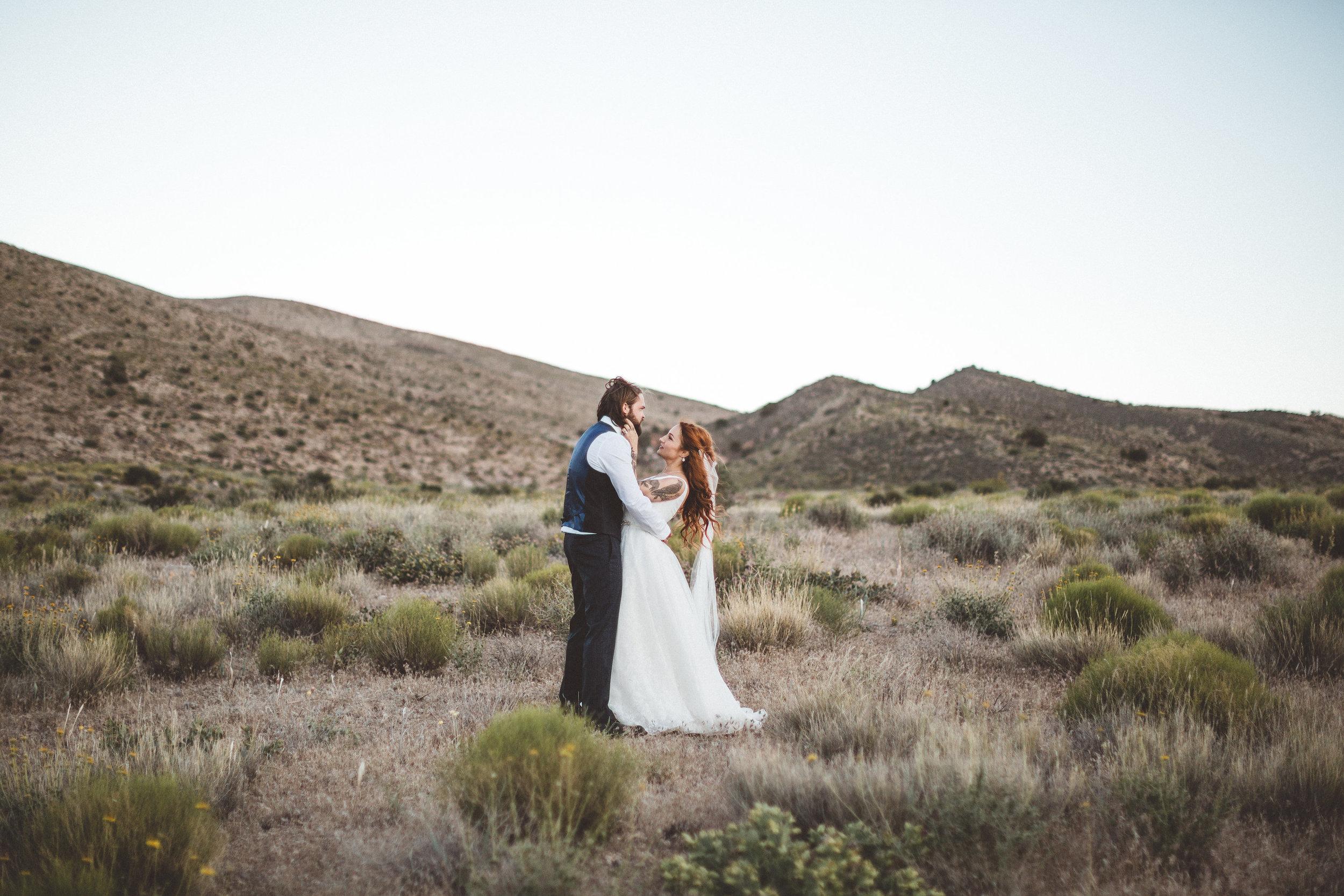 nicoletta-and-adams-rad-las-vegas-desert-elopement26.jpg
