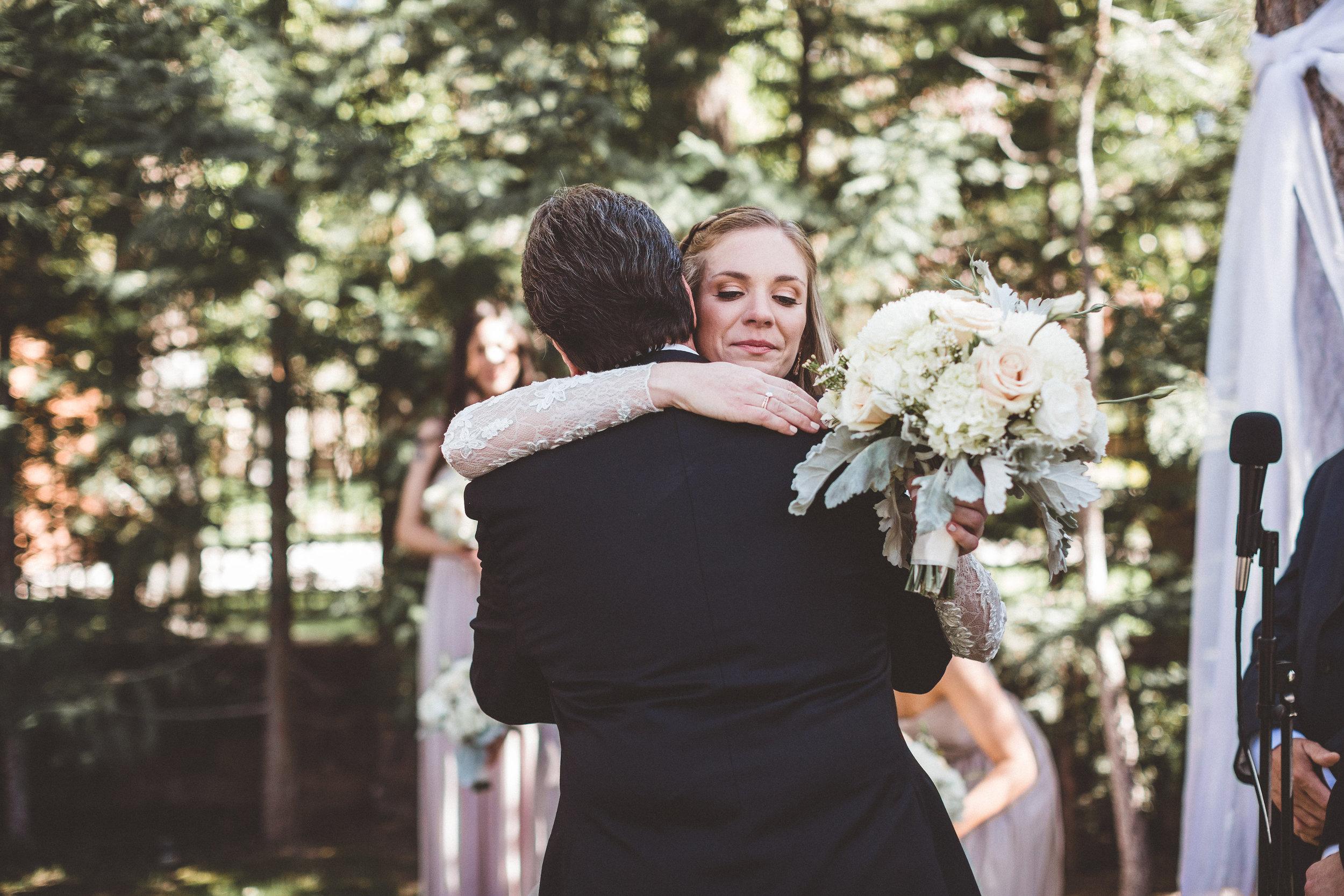 jill-and-alexs-intimates-big-bear-wedding17.jpg