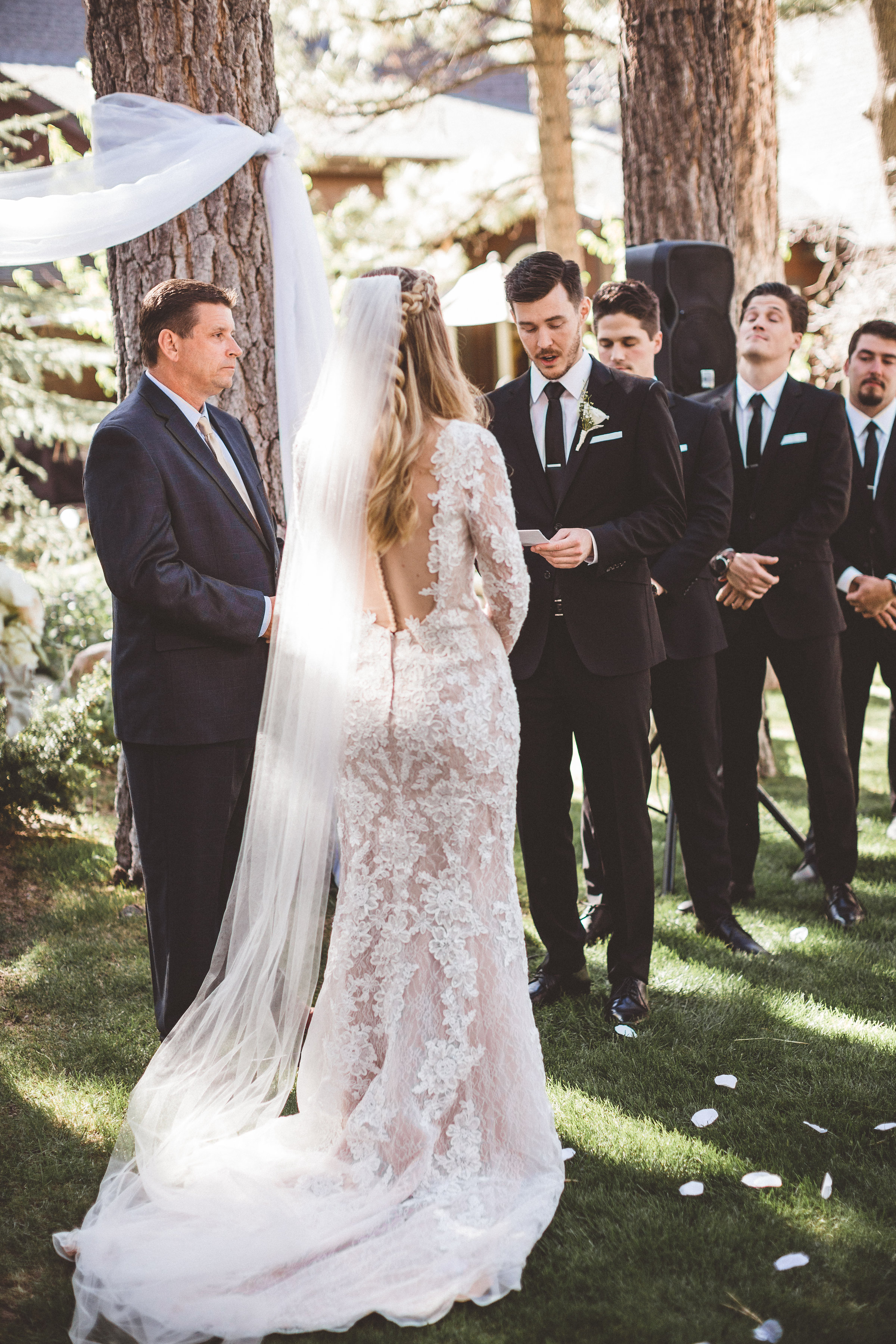 jill-and-alexs-intimates-big-bear-wedding20.jpg