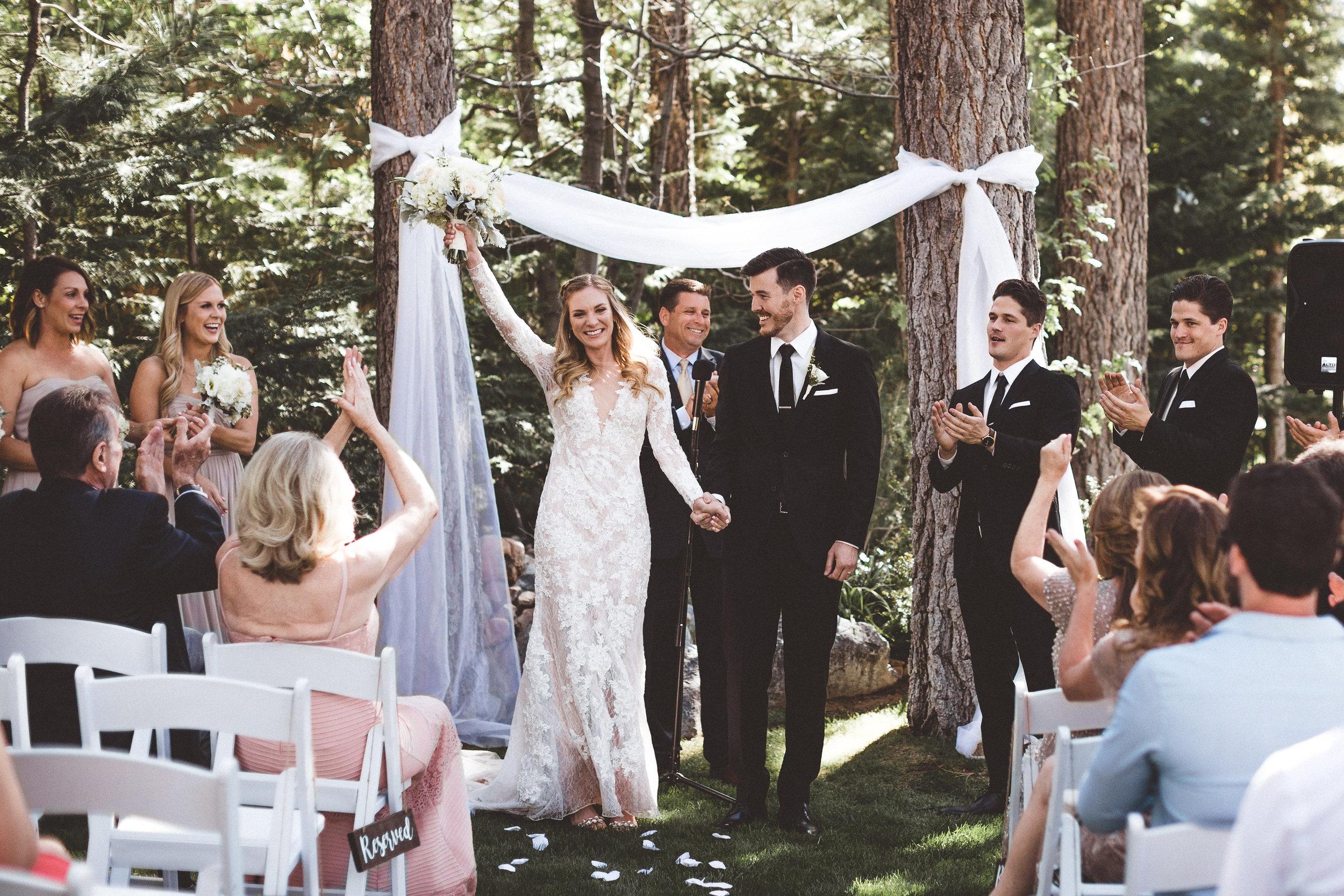 jill-and-alexs-intimates-big-bear-wedding22.jpg