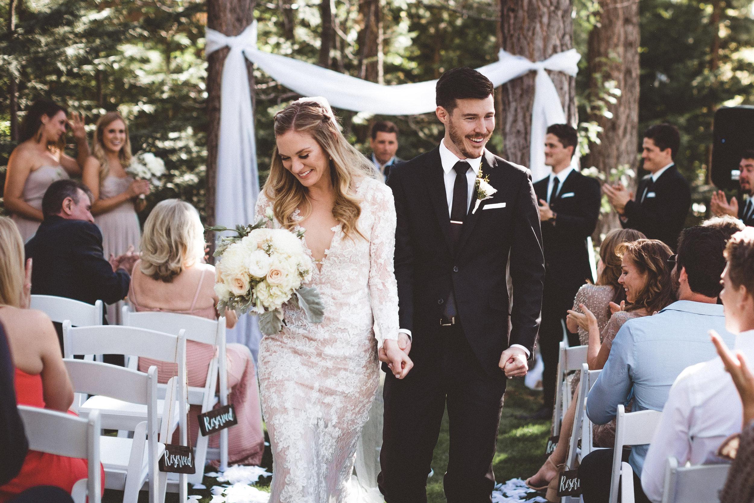 jill-and-alexs-intimates-big-bear-wedding23.jpg