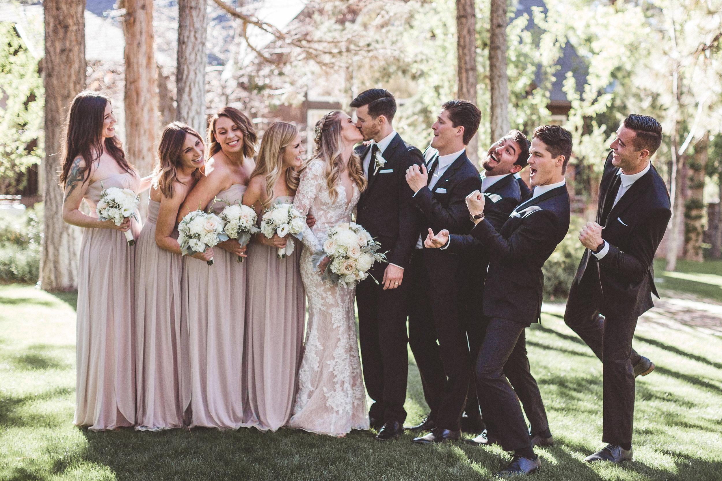 jill-and-alexs-intimates-big-bear-wedding25.jpg
