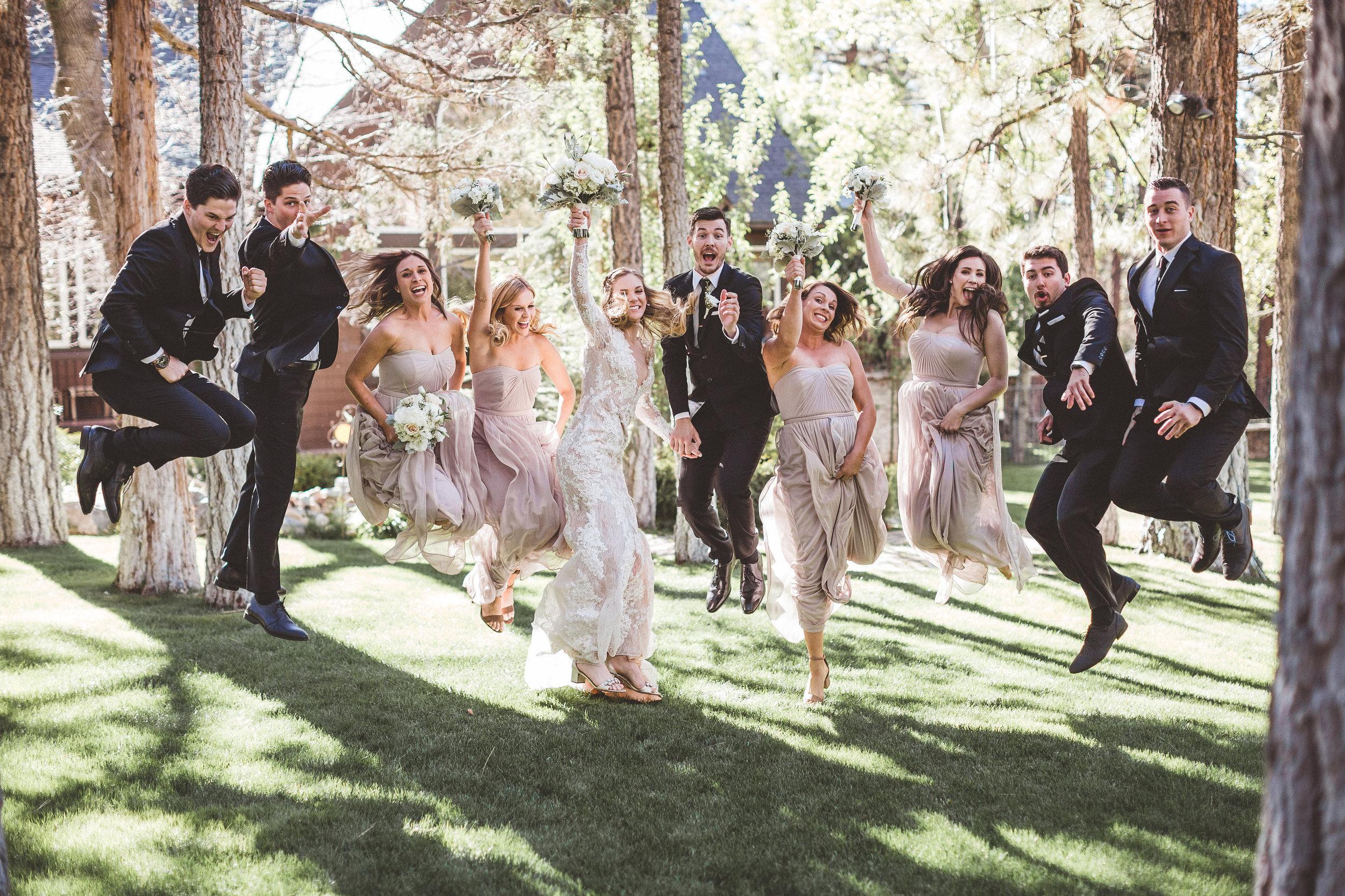 jill-and-alexs-intimates-big-bear-wedding26.jpg