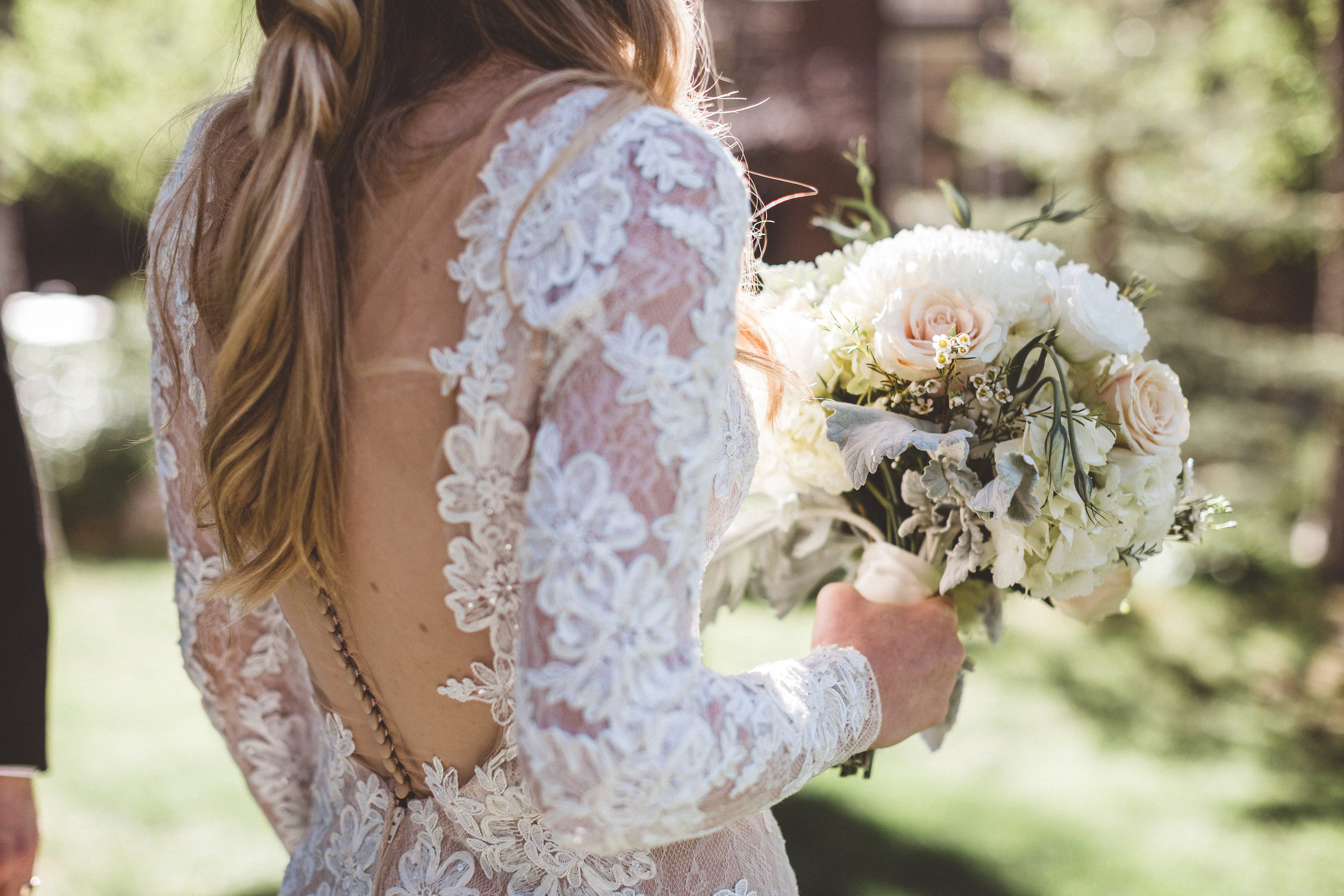 jill-and-alexs-intimates-big-bear-wedding28.jpg