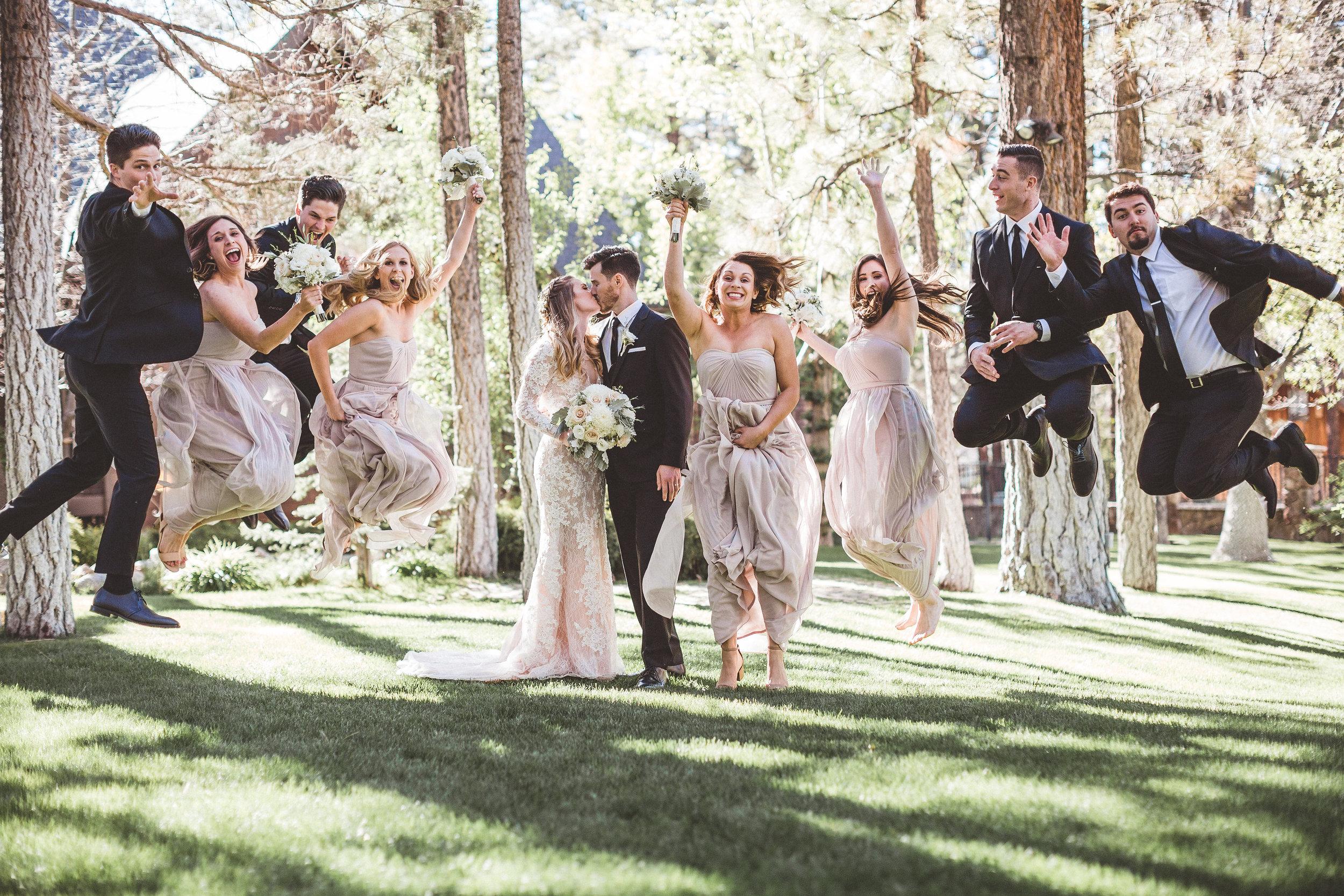 jill-and-alexs-intimates-big-bear-wedding27.jpg