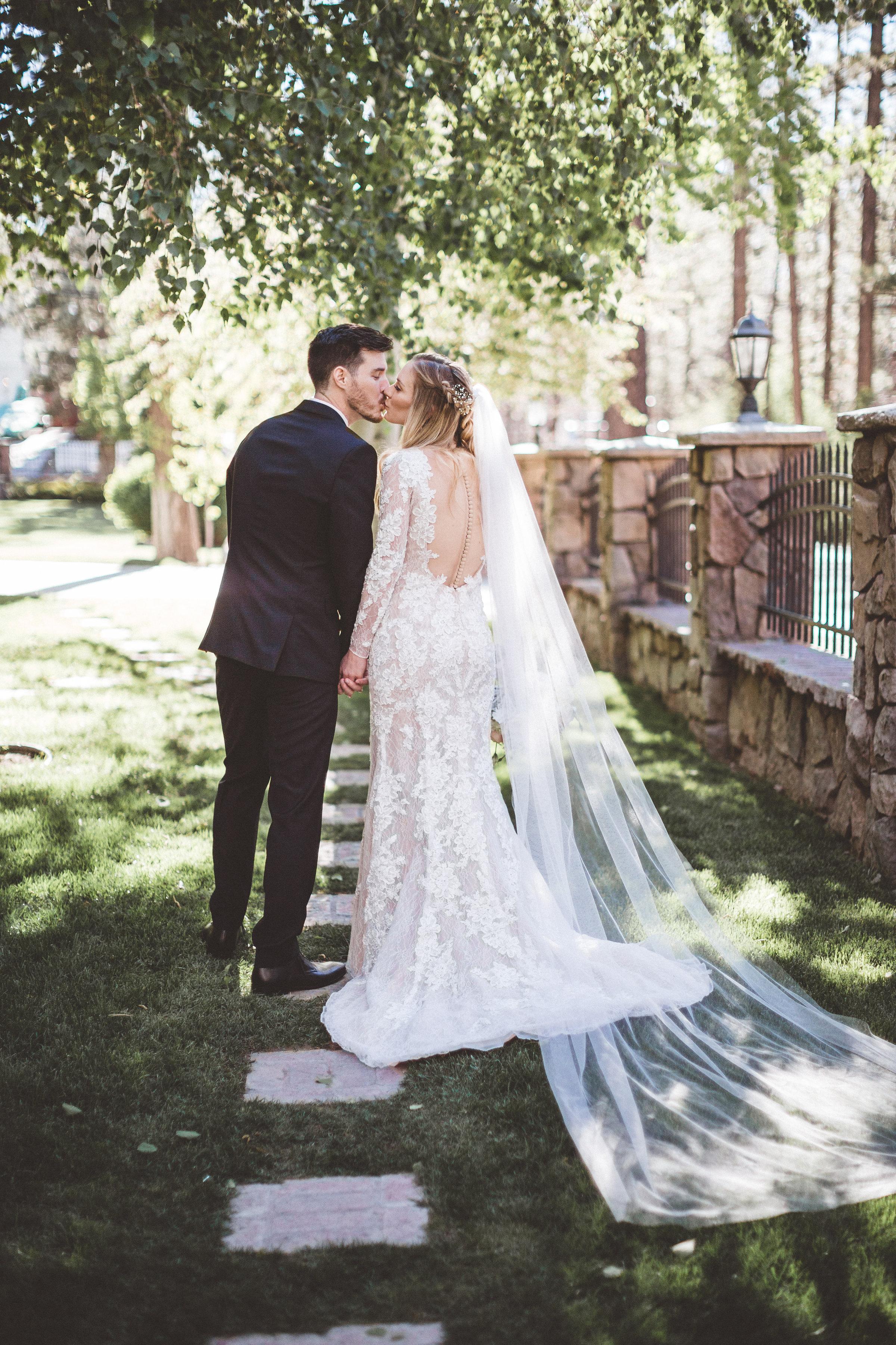 jill-and-alexs-intimates-big-bear-wedding30.jpg