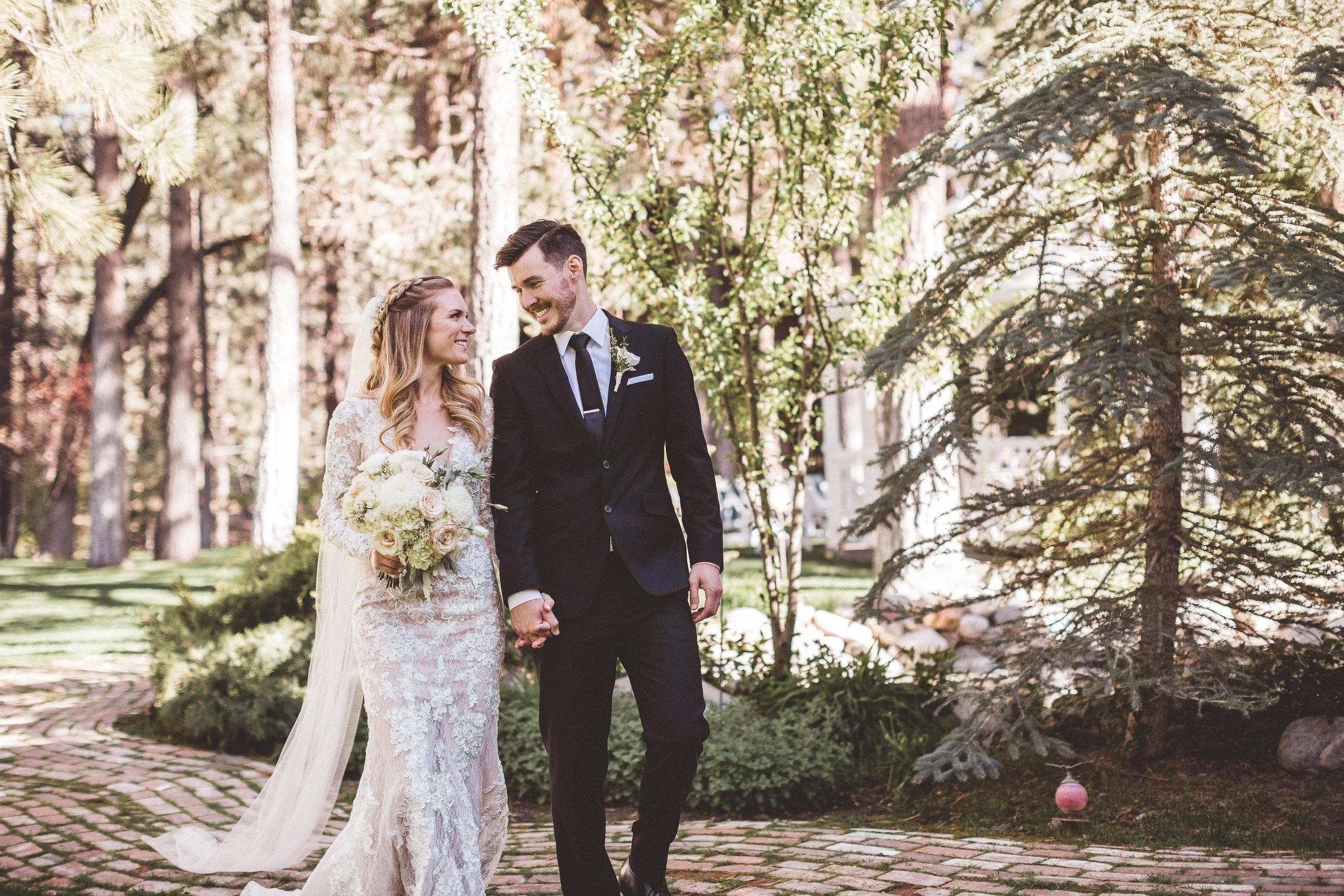 jill-and-alexs-intimates-big-bear-wedding29.jpg