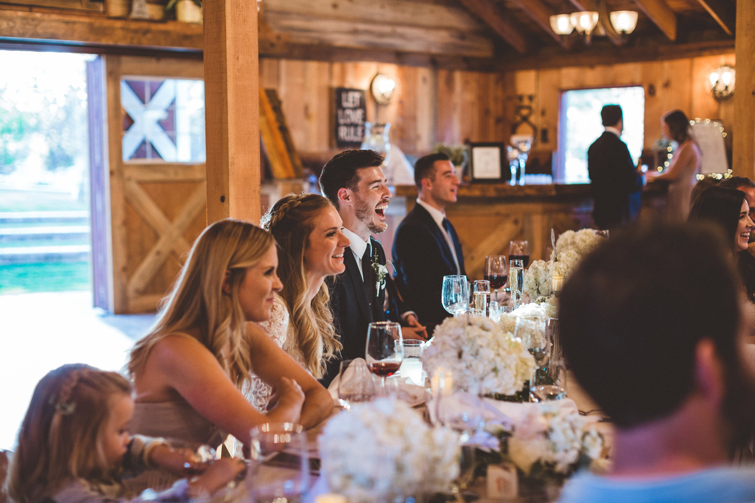 jill-and-alexs-intimates-big-bear-wedding41.jpg