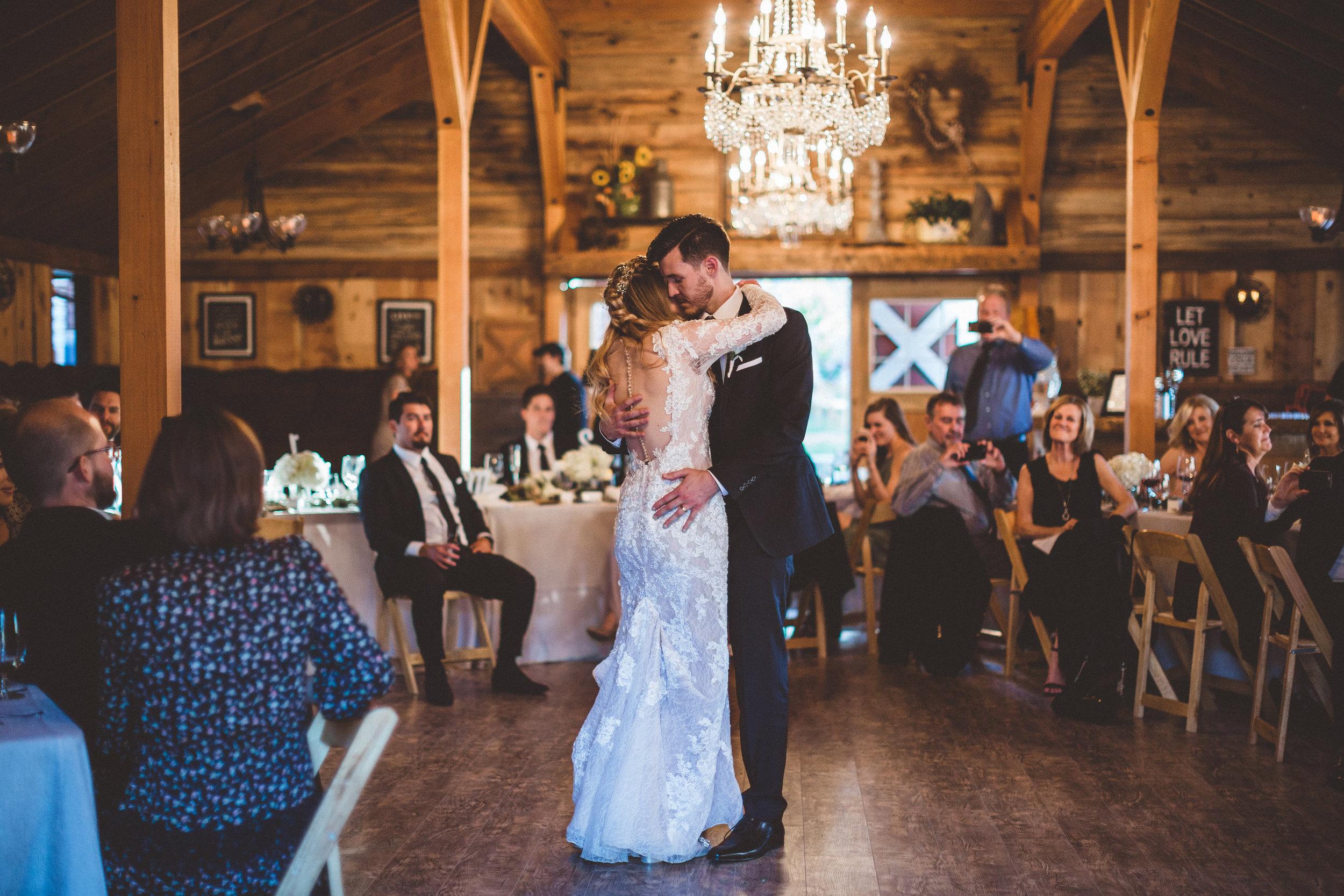 jill-and-alexs-intimates-big-bear-wedding42.jpg
