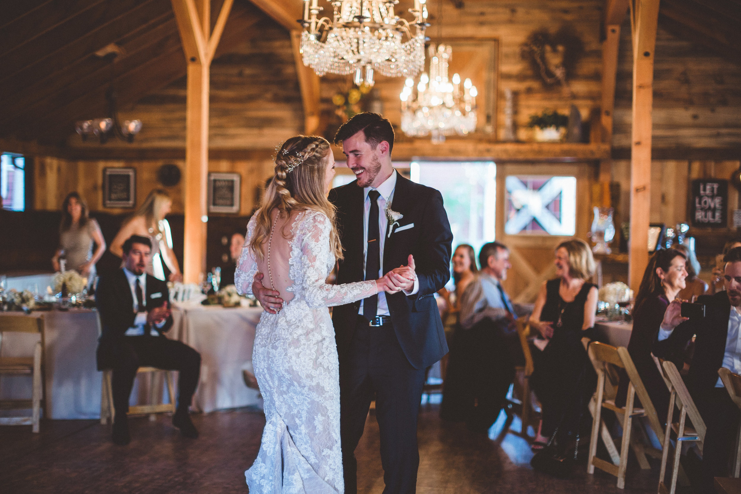 jill-and-alexs-intimates-big-bear-wedding43.jpg