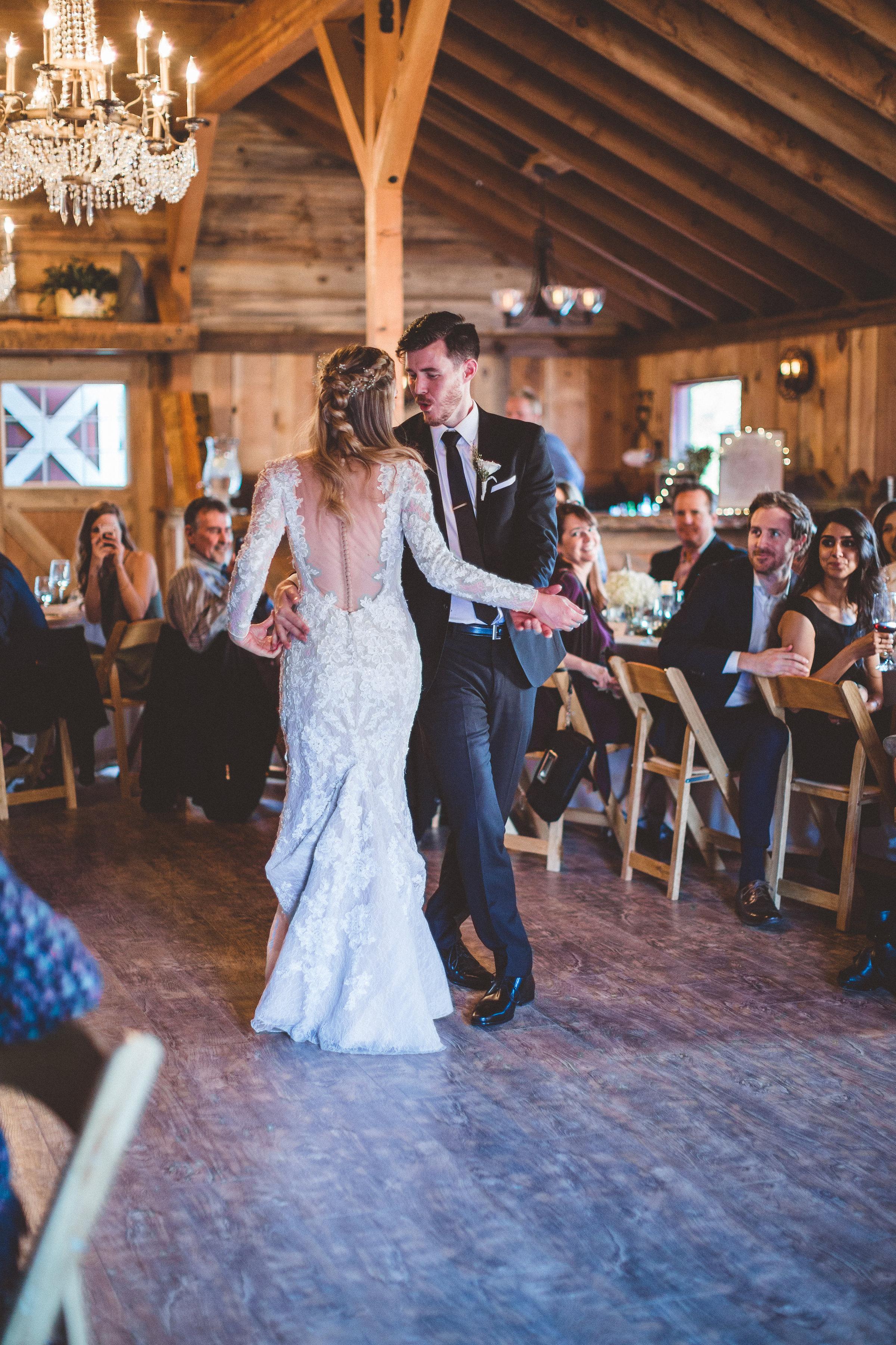 jill-and-alexs-intimates-big-bear-wedding44.jpg