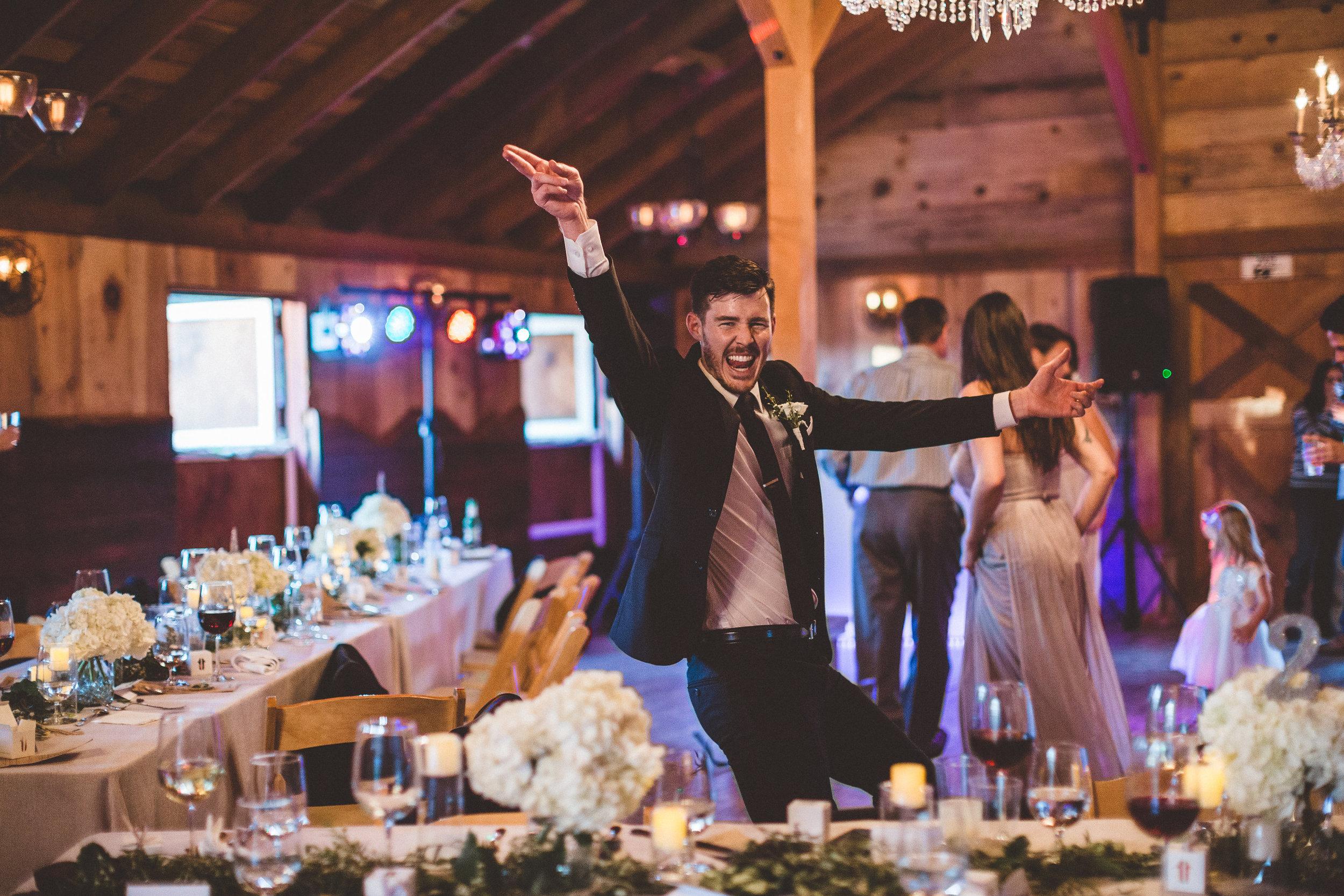 jill-and-alexs-intimates-big-bear-wedding46.jpg