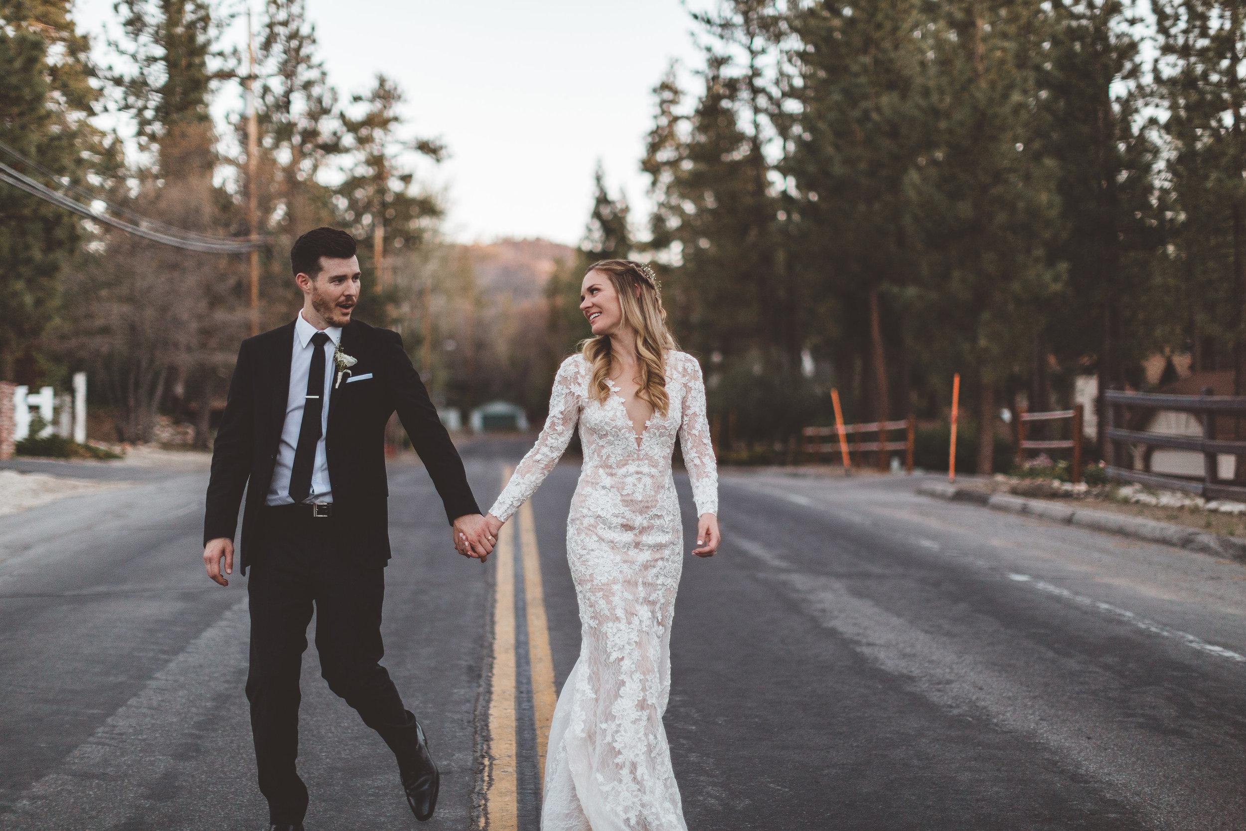jill-and-alexs-intimates-big-bear-wedding51.jpg