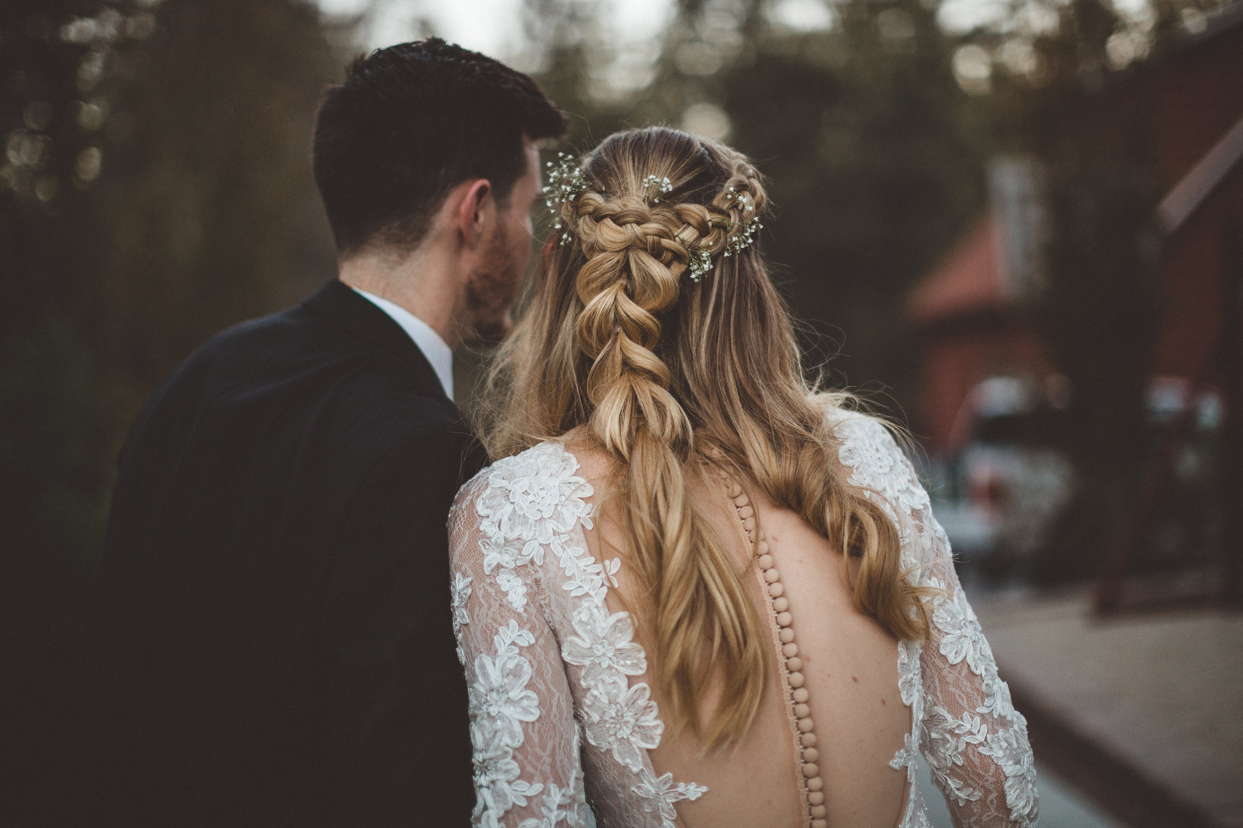 jill-and-alexs-intimates-big-bear-wedding52.jpg