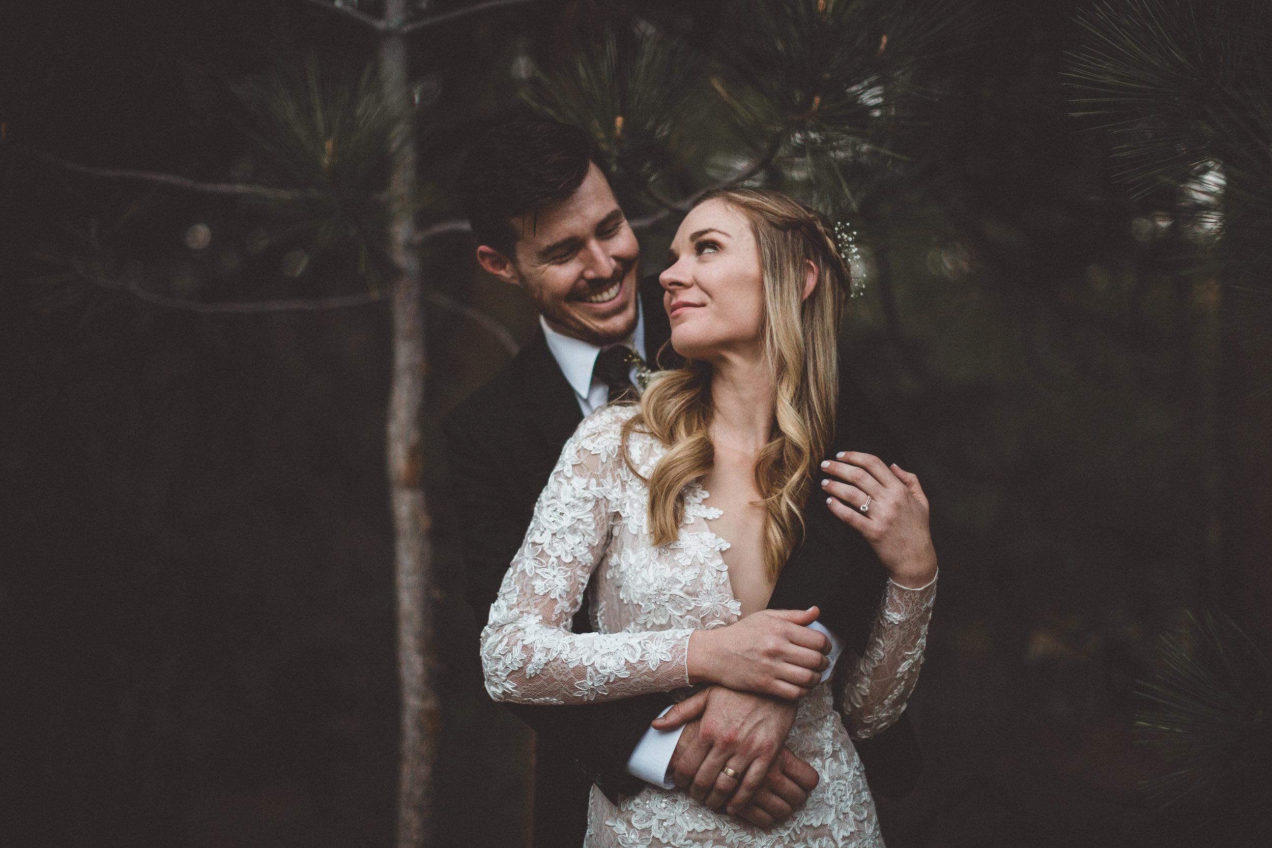 jill-and-alexs-intimates-big-bear-wedding53.jpg