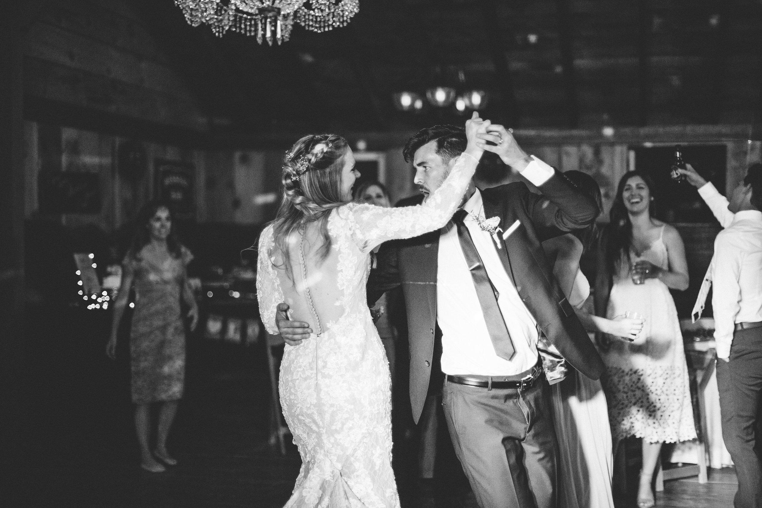 jill-and-alexs-intimates-big-bear-wedding55.jpg
