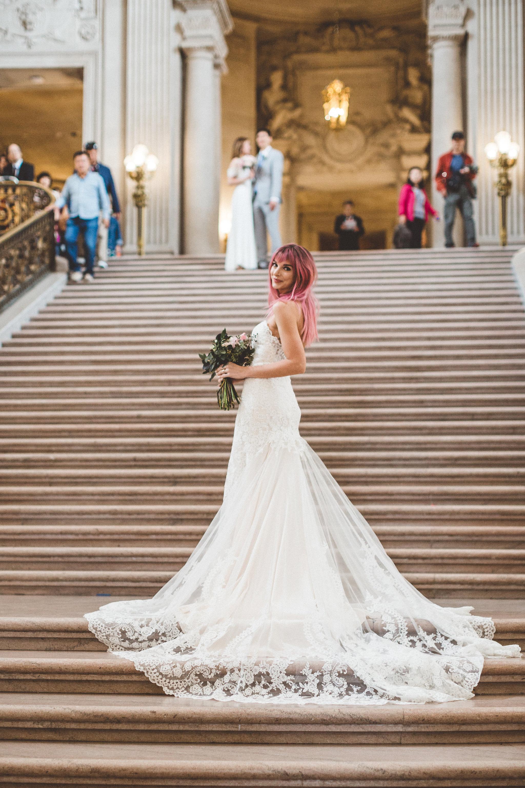 kris-and-andreas-san-francisco-elopement-adventure18.jpg