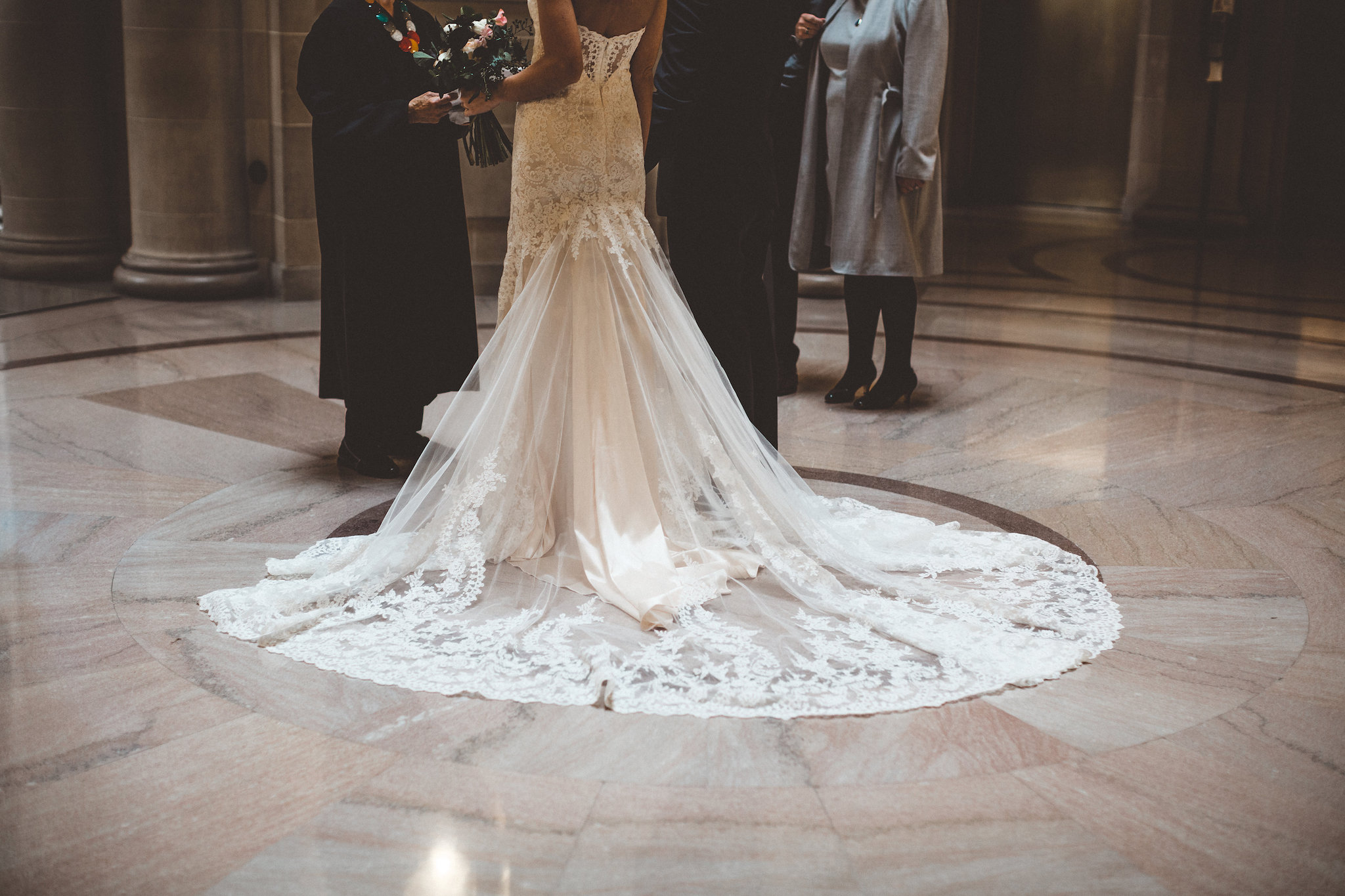 kris-and-andreas-san-francisco-elopement-adventure24.jpg