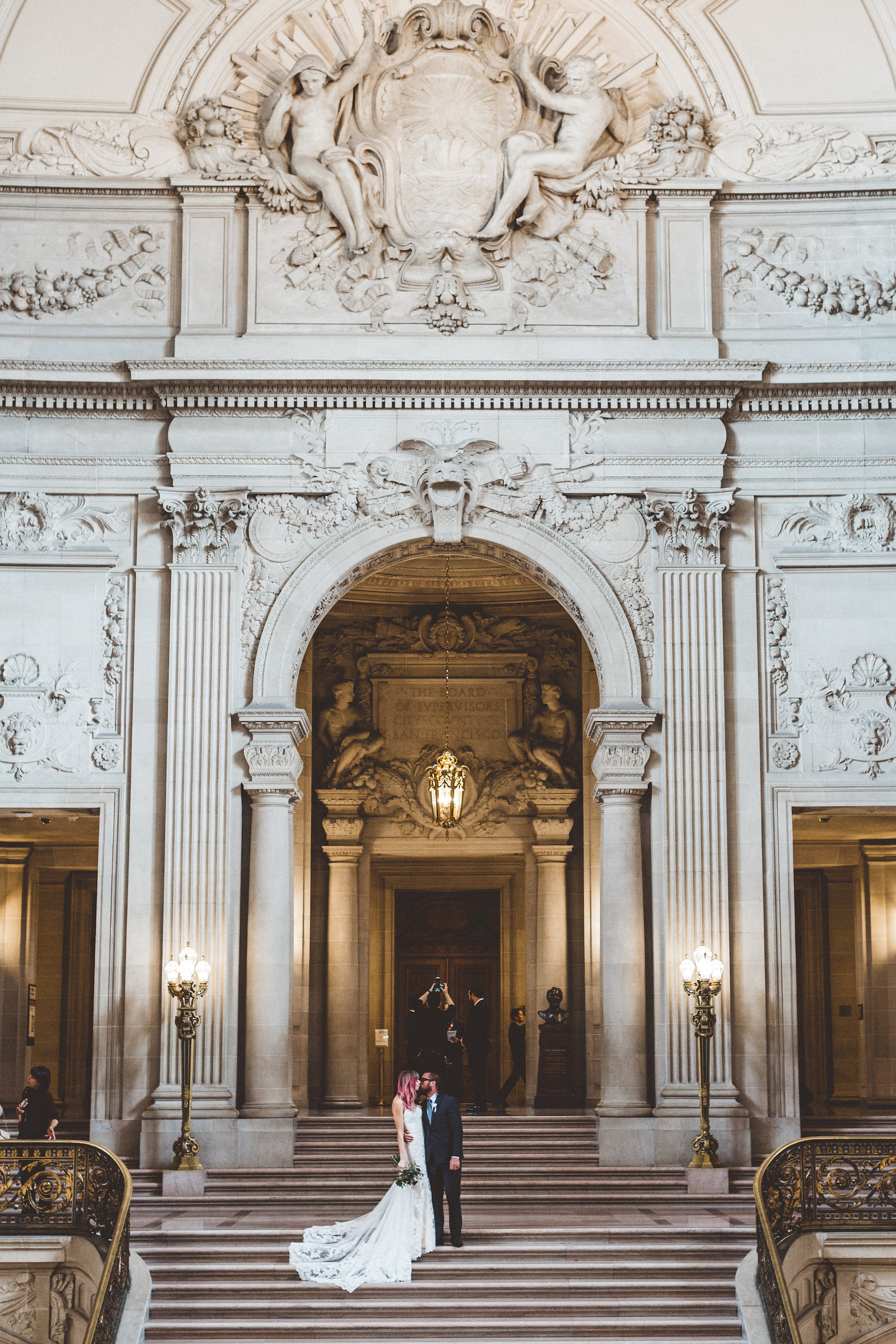 kris-and-andreas-san-francisco-elopement-adventure28.jpg