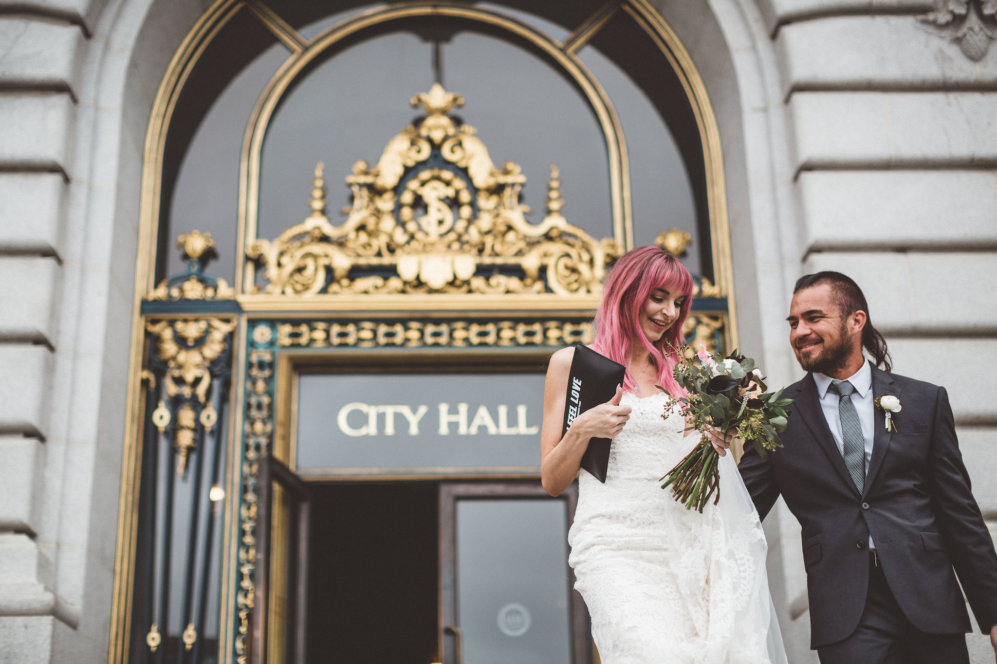 kris-and-andreas-san-francisco-elopement-adventure42.jpg