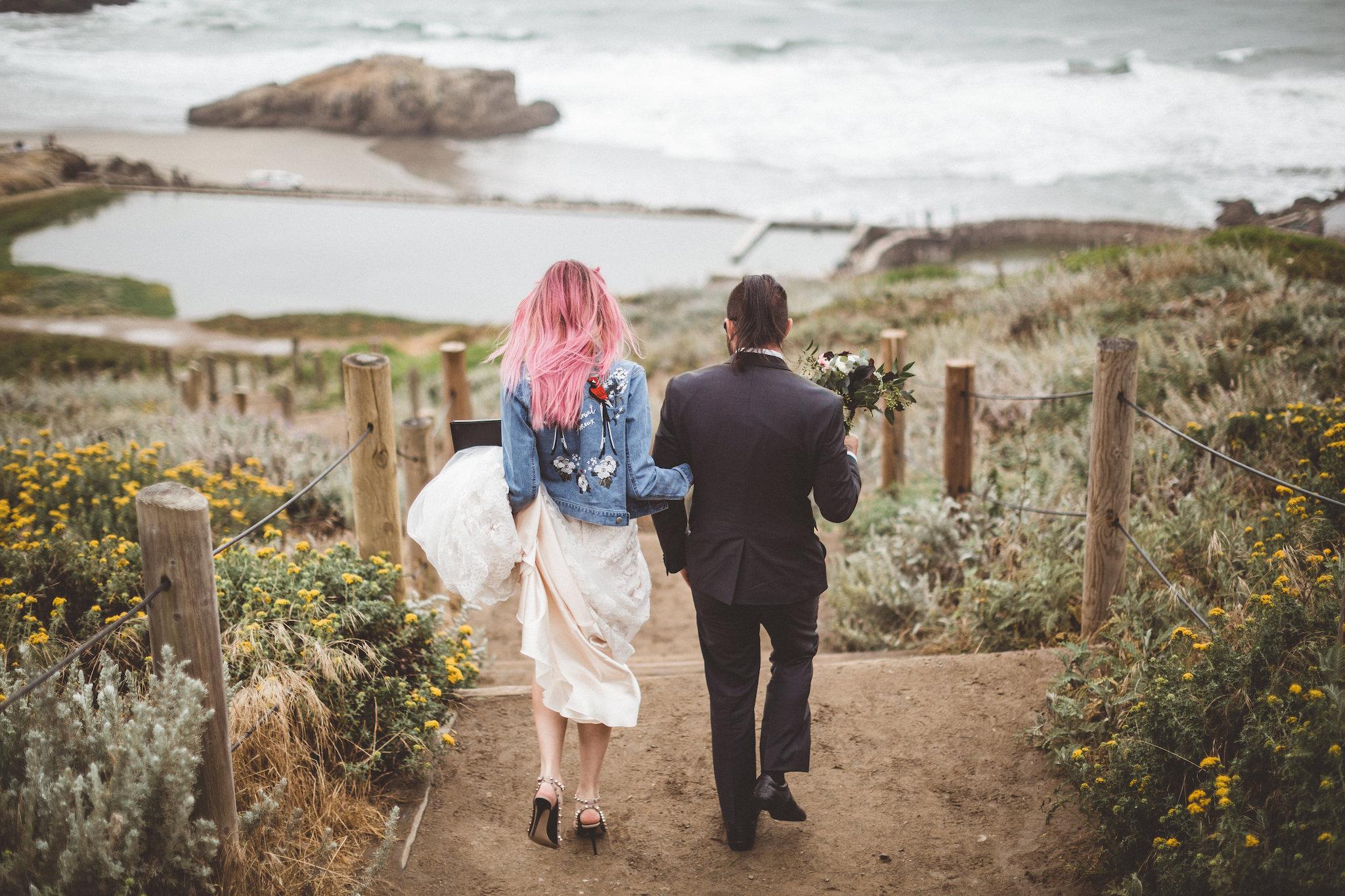 kris-and-andreas-san-francisco-elopement-adventure57.jpg