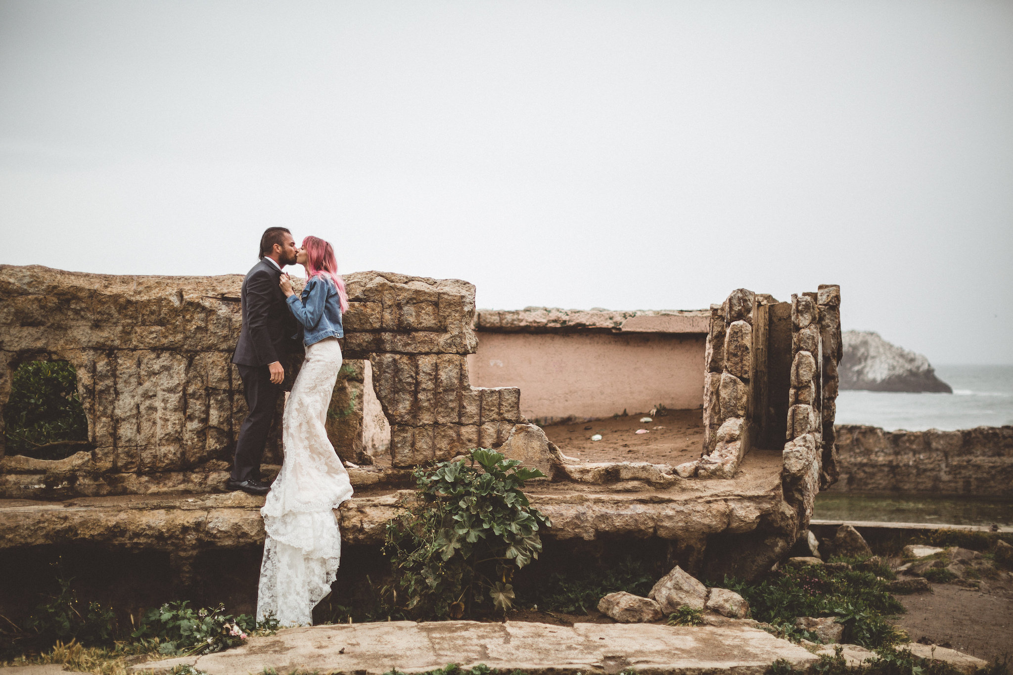 kris-and-andreas-san-francisco-elopement-adventure62.jpg