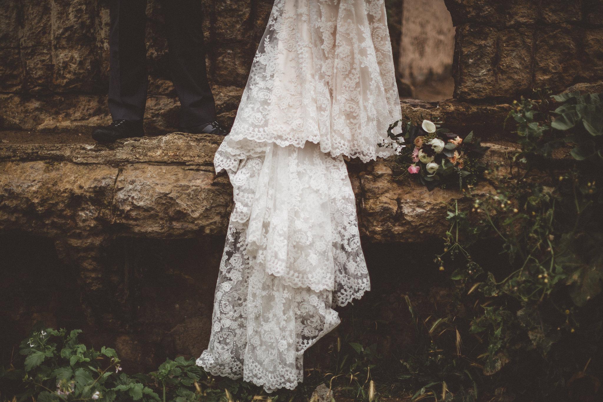 kris-and-andreas-san-francisco-elopement-adventure63.jpg
