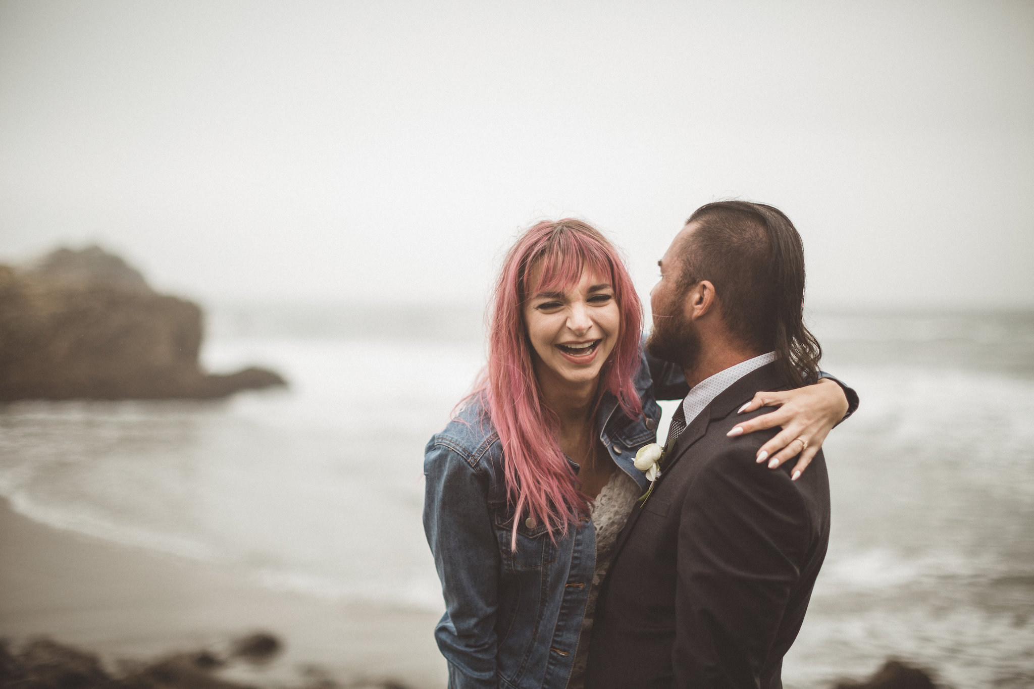 kris-and-andreas-san-francisco-elopement-adventure71.jpg